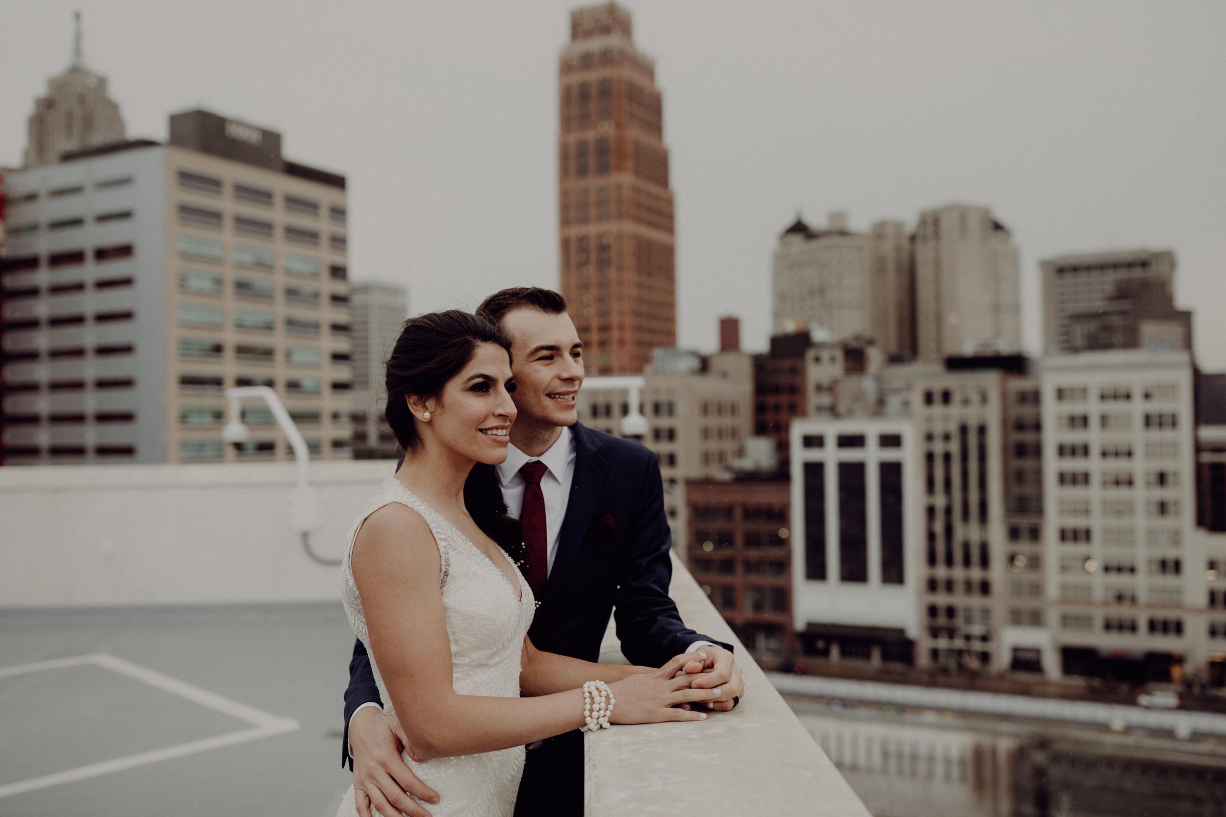 (0531) Malinda + Scott (Wedding).jpg