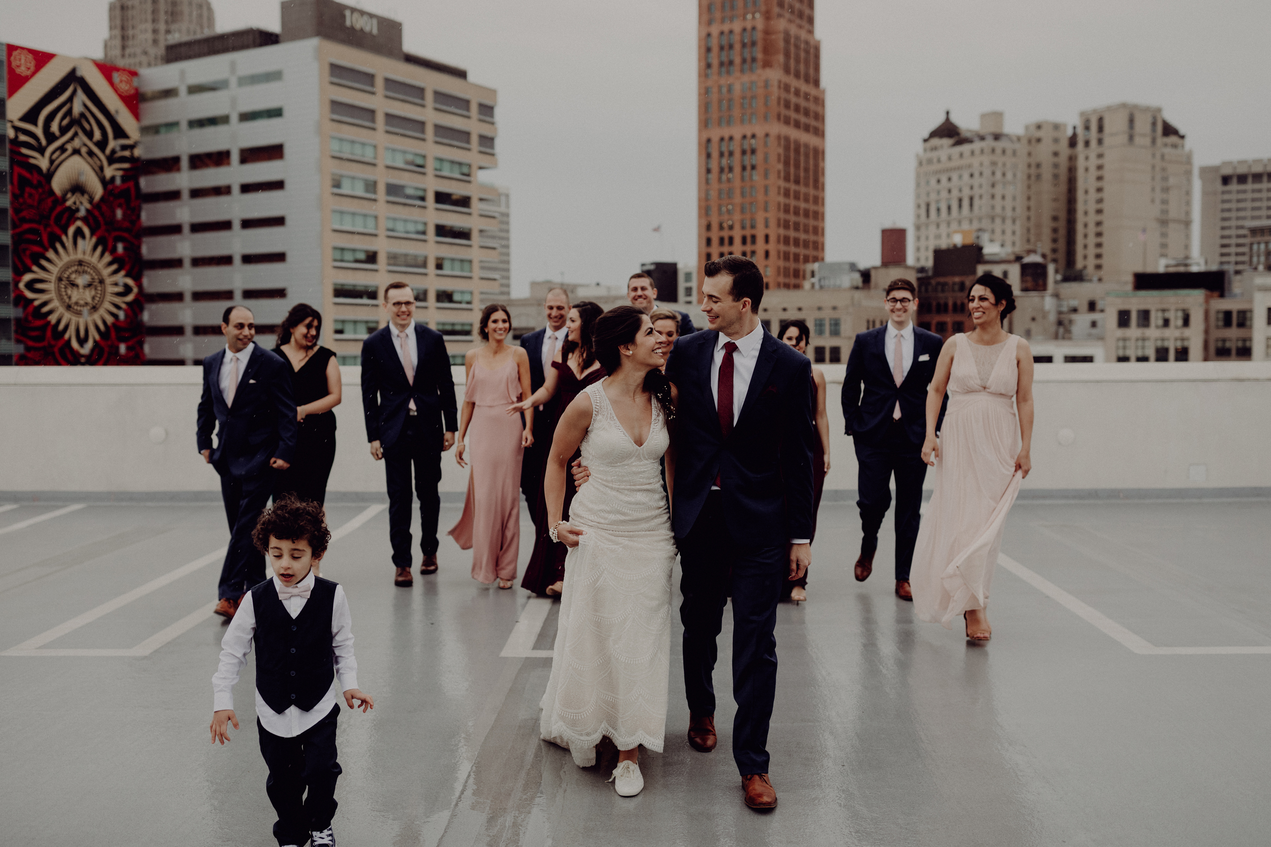 (0516) Malinda + Scott (Wedding).jpg