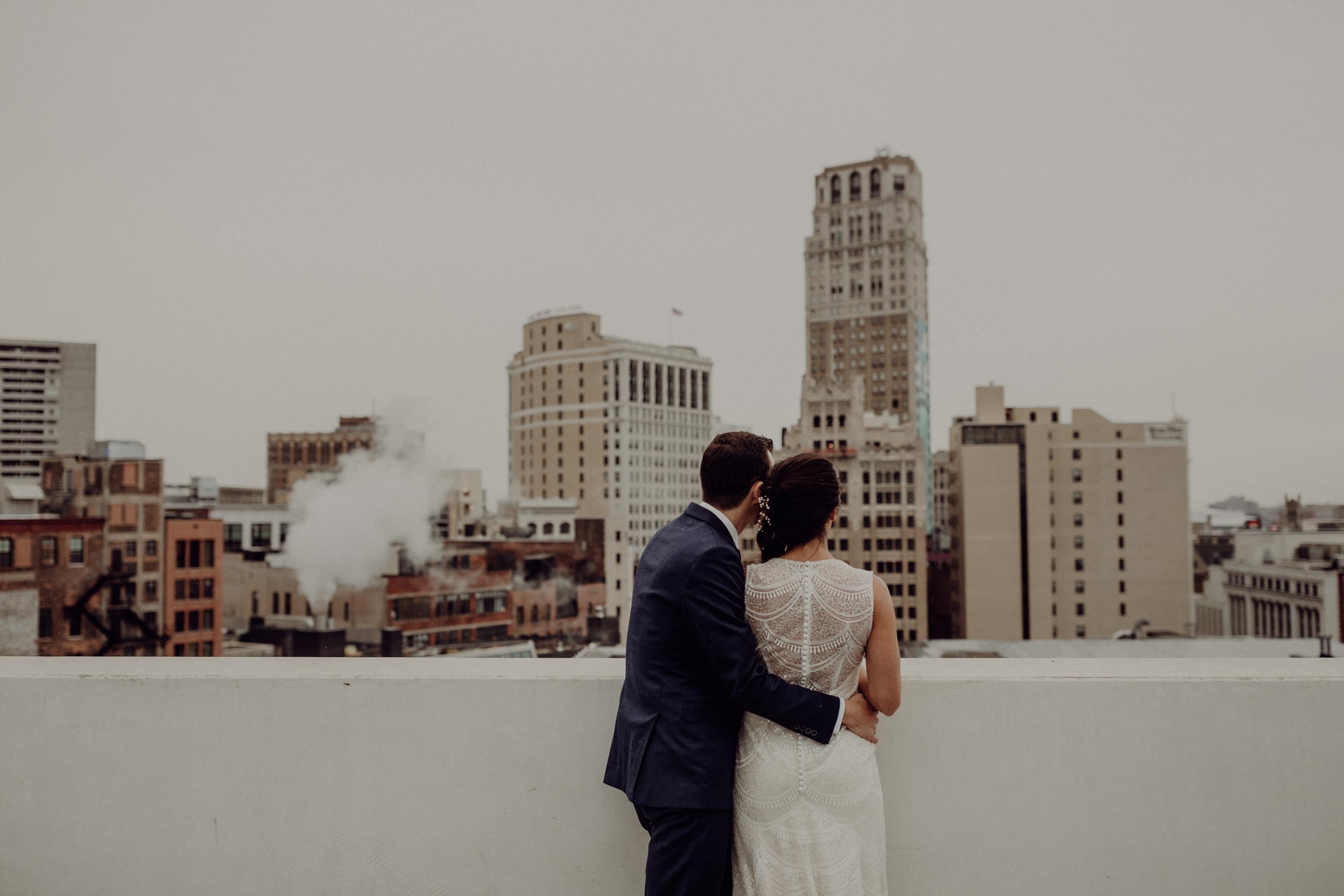 (0532) Malinda + Scott (Wedding).jpg