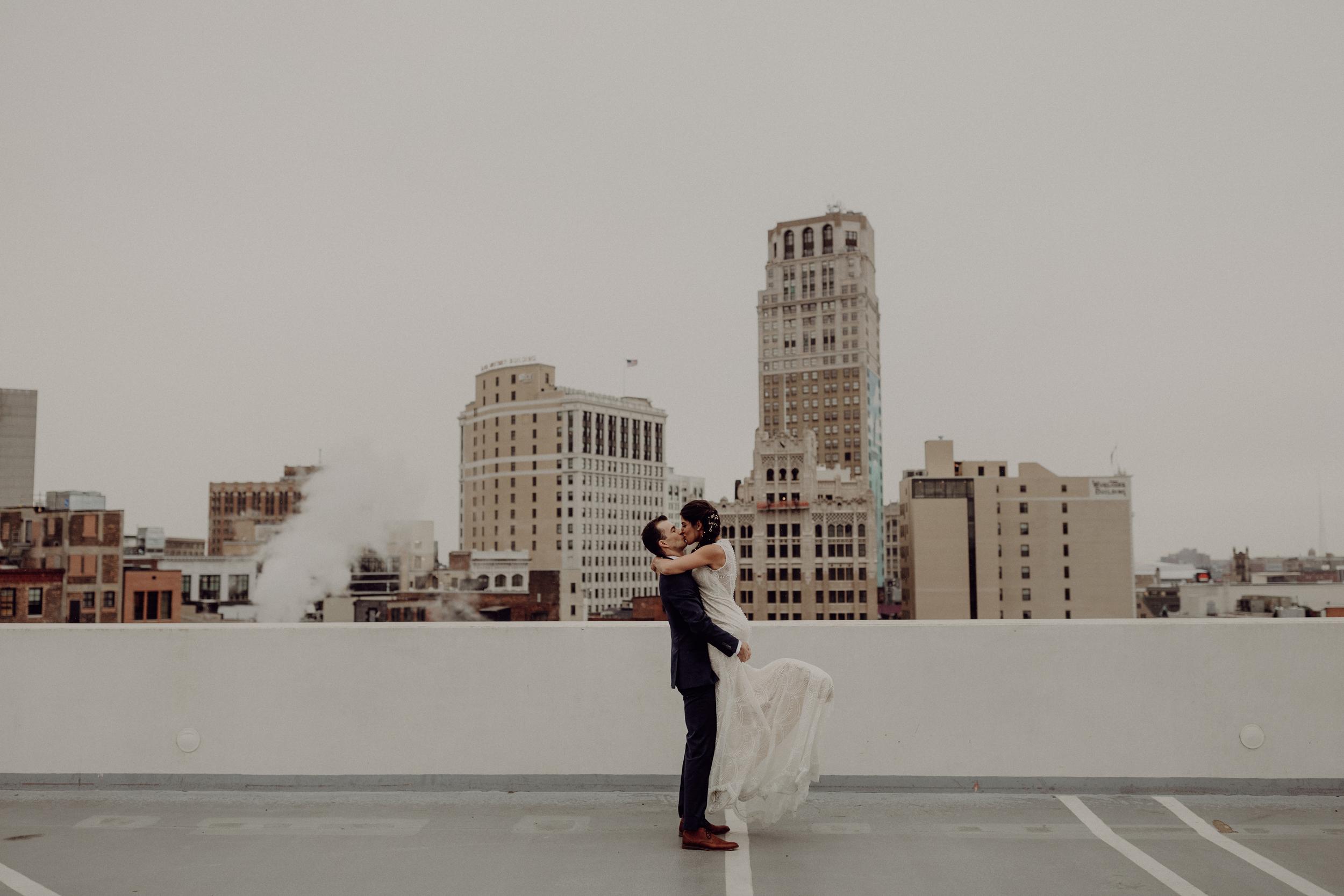 (0542) Malinda + Scott (Wedding).jpg