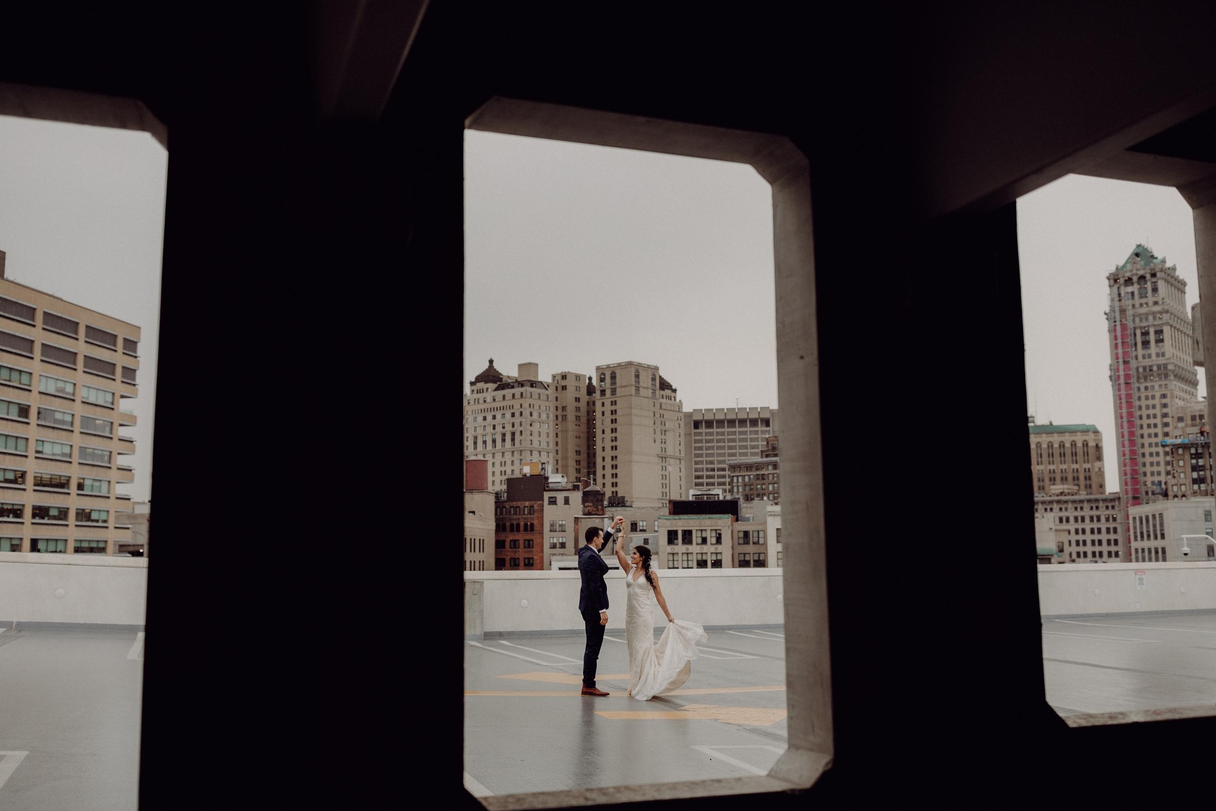 (0559) Malinda + Scott (Wedding).jpg