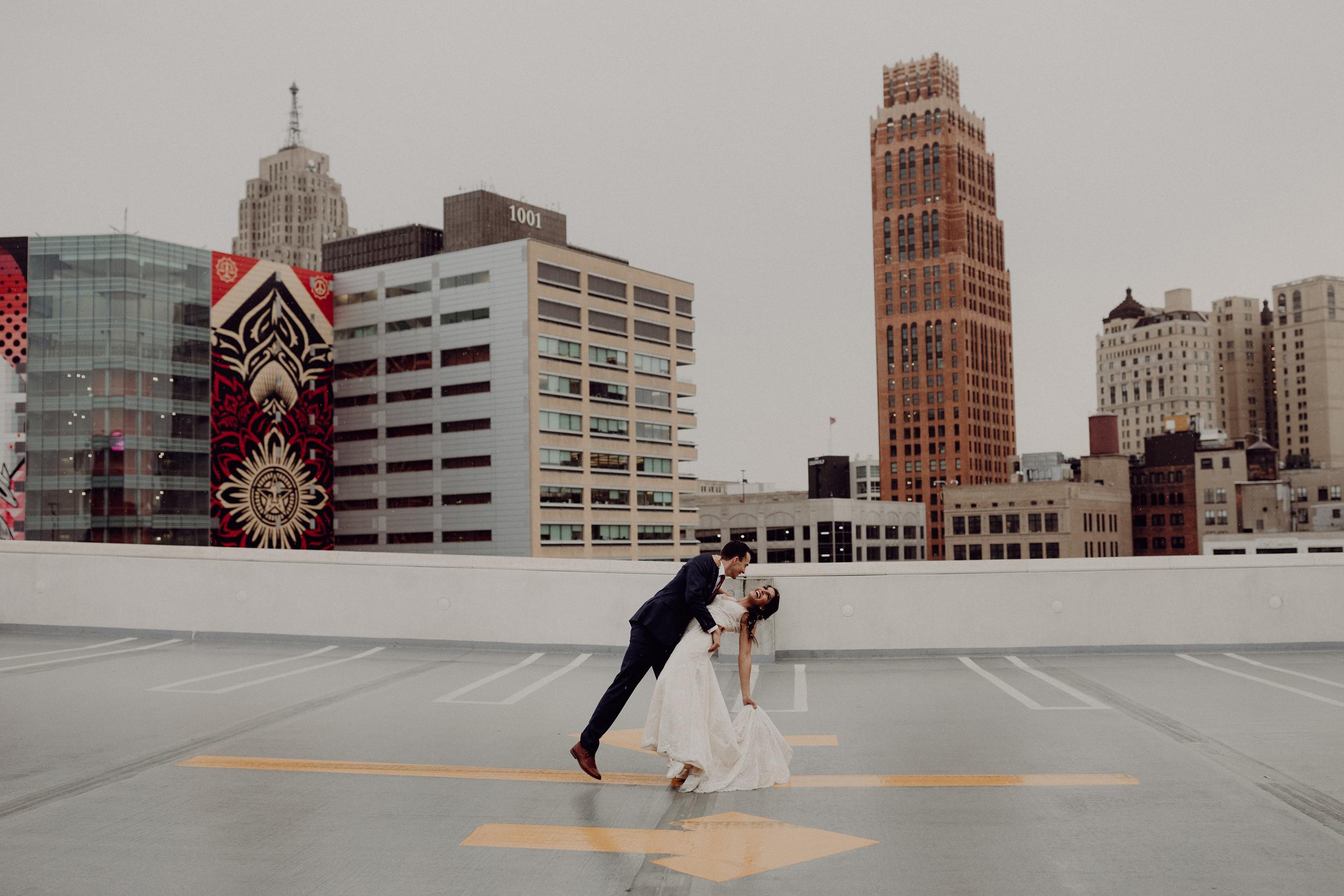 (0566) Malinda + Scott (Wedding).jpg