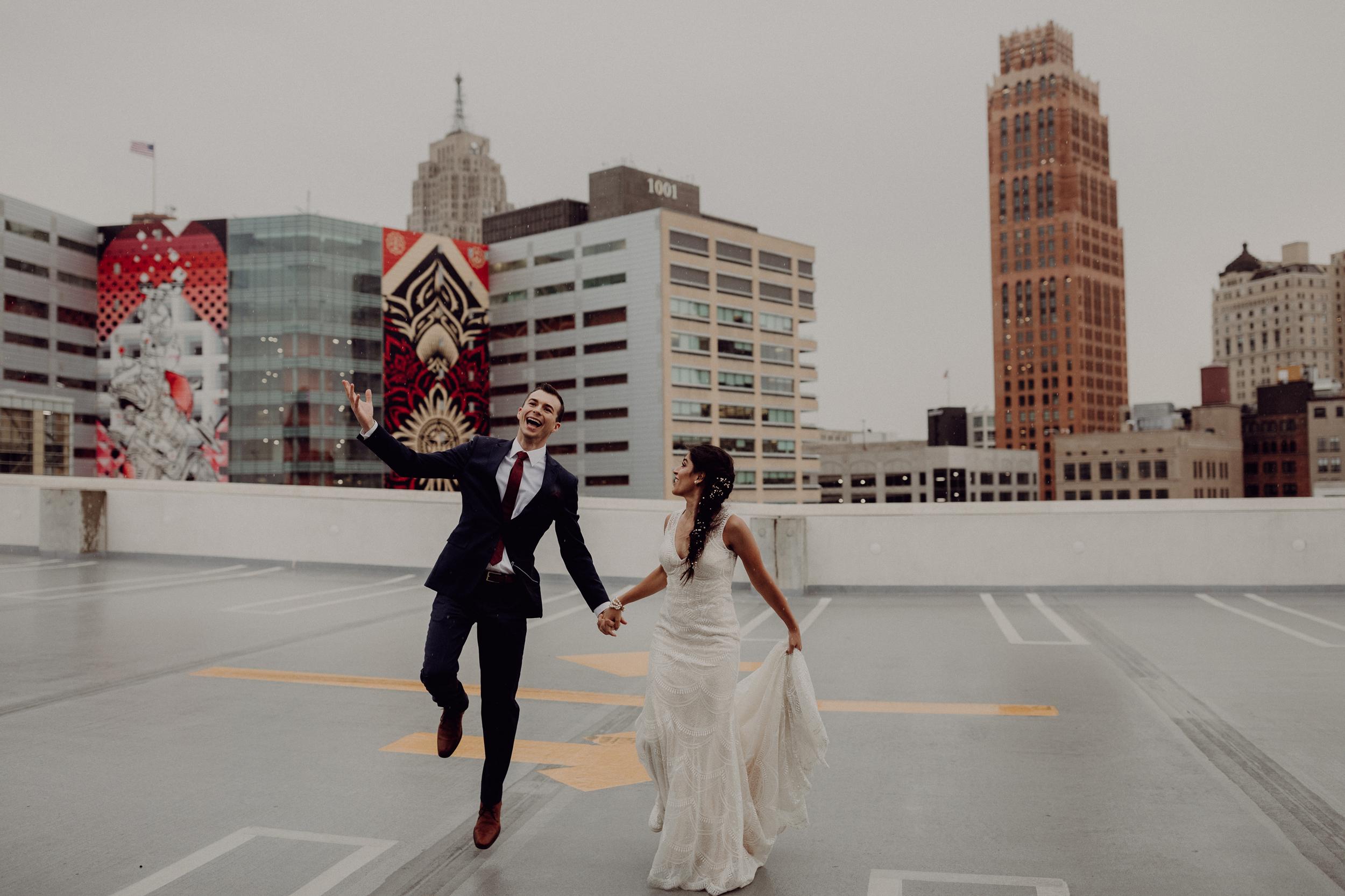 (0574) Malinda + Scott (Wedding).jpg