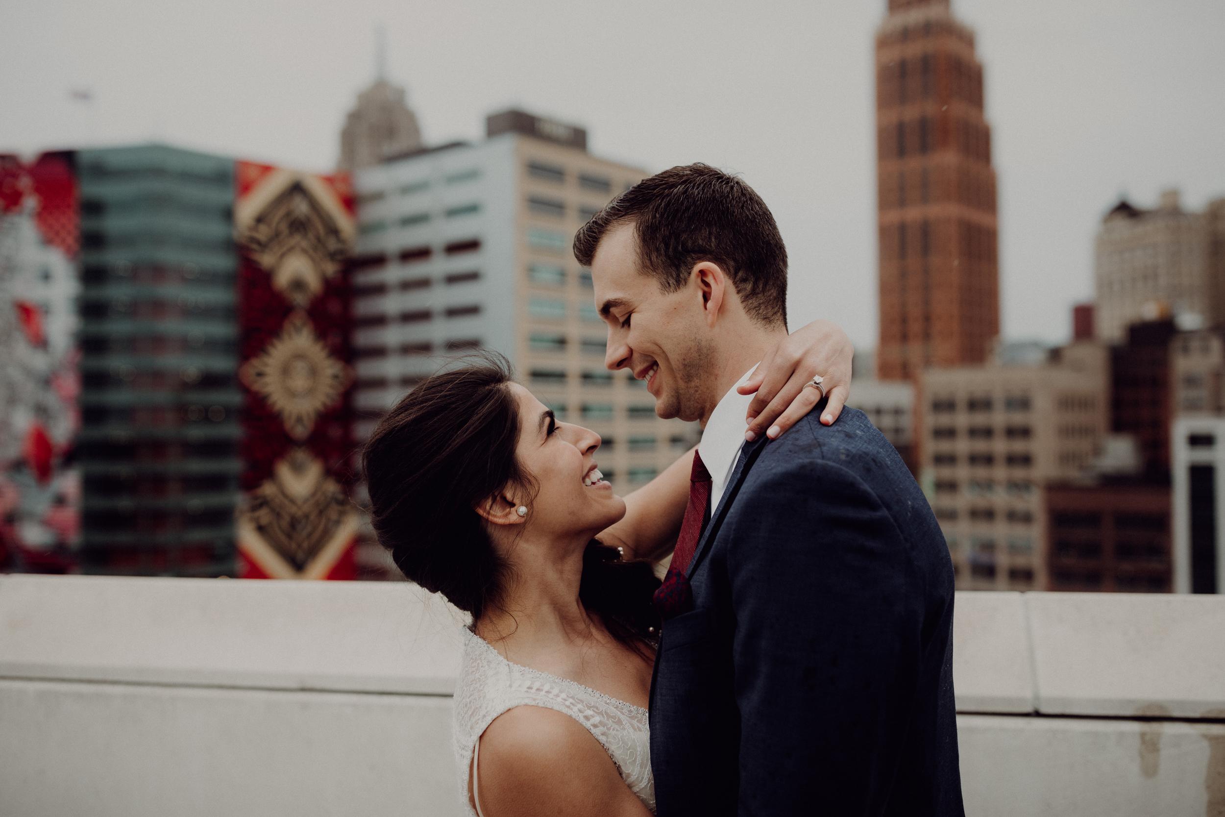 (0583) Malinda + Scott (Wedding).jpg