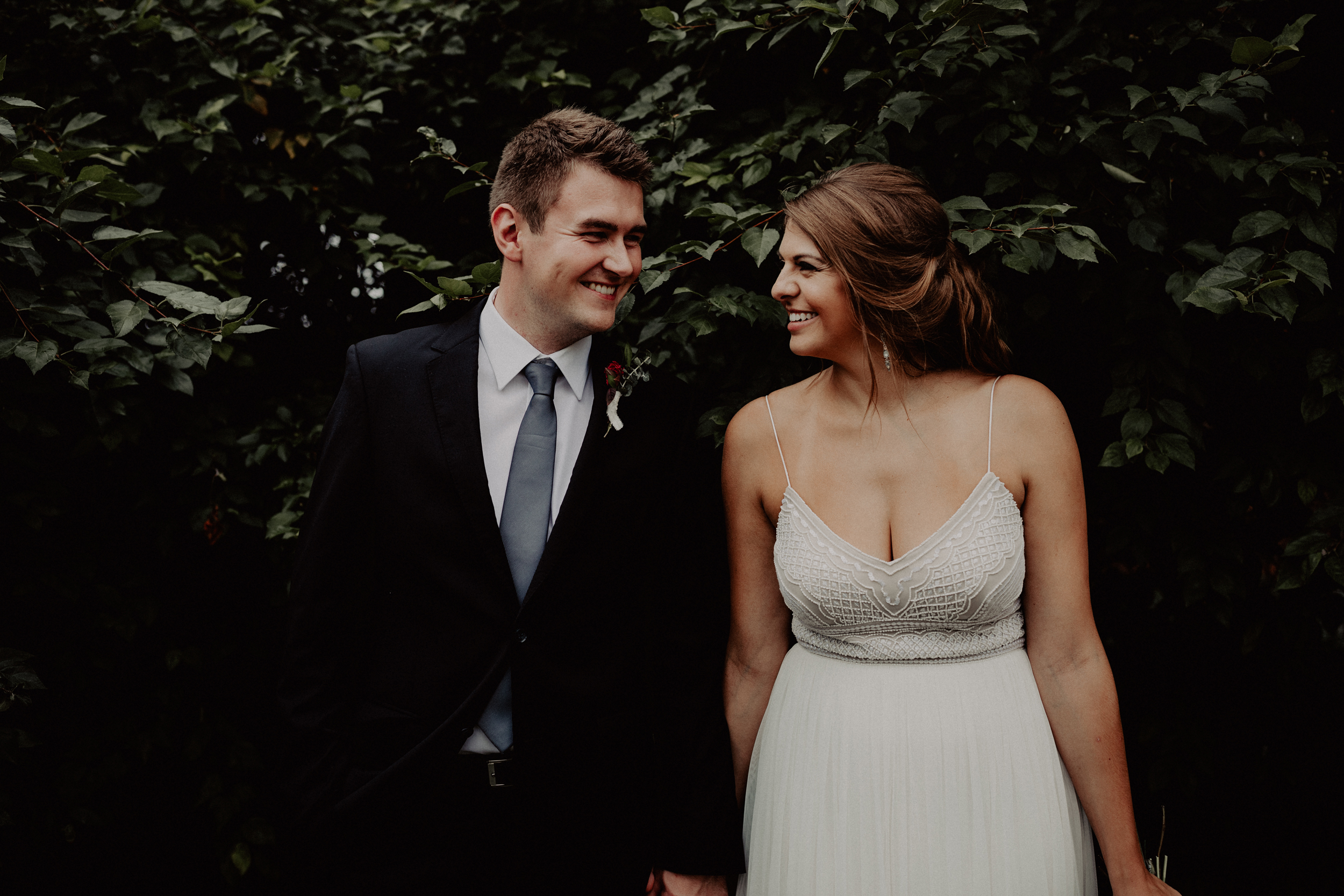 (0506) Maxyne + Fabian (Wedding).jpg