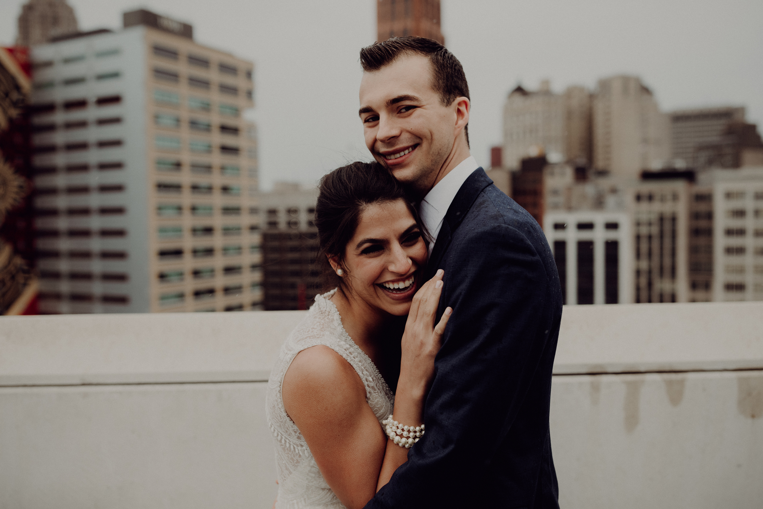 (0593) Malinda + Scott (Wedding).jpg