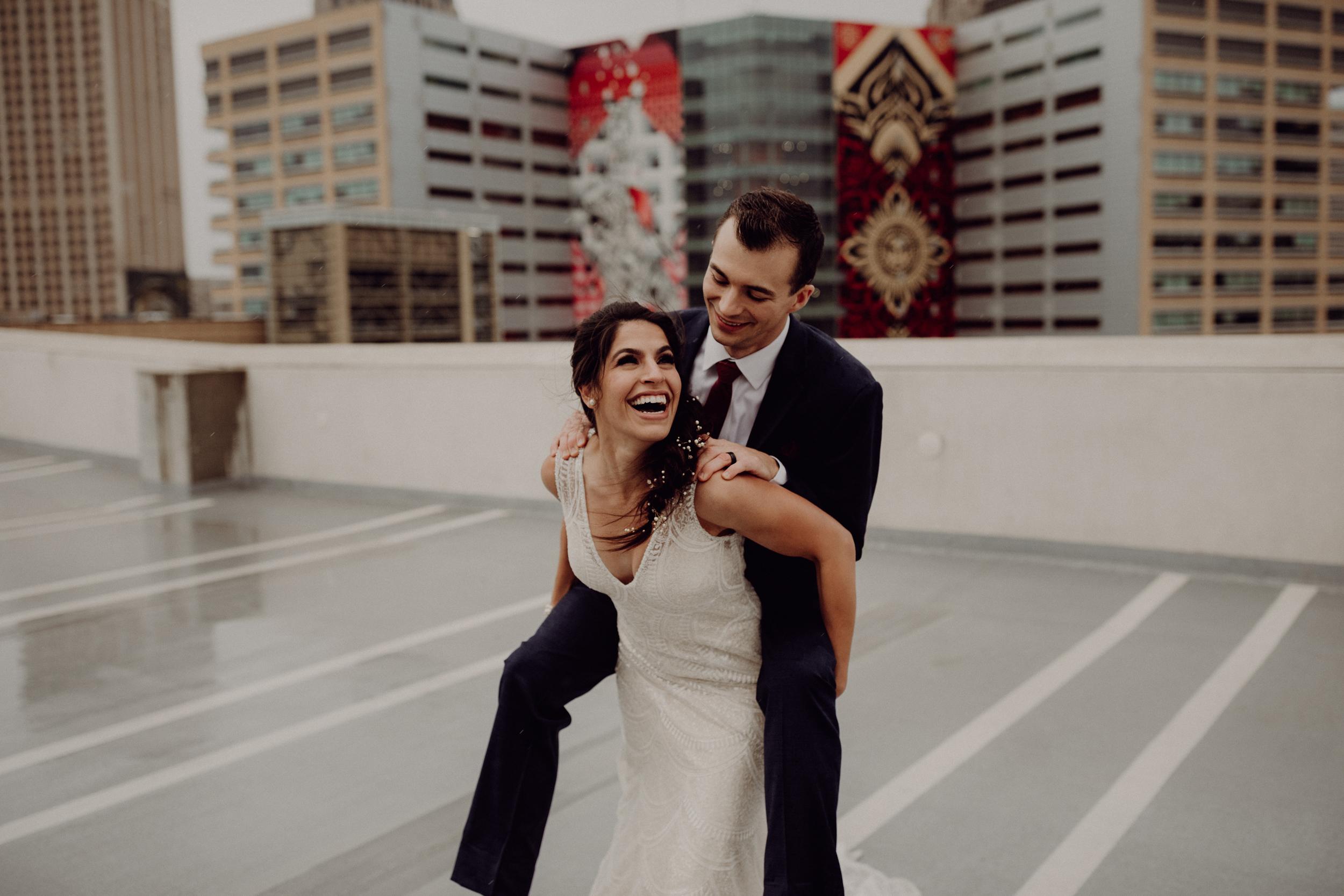 (0611) Malinda + Scott (Wedding).jpg