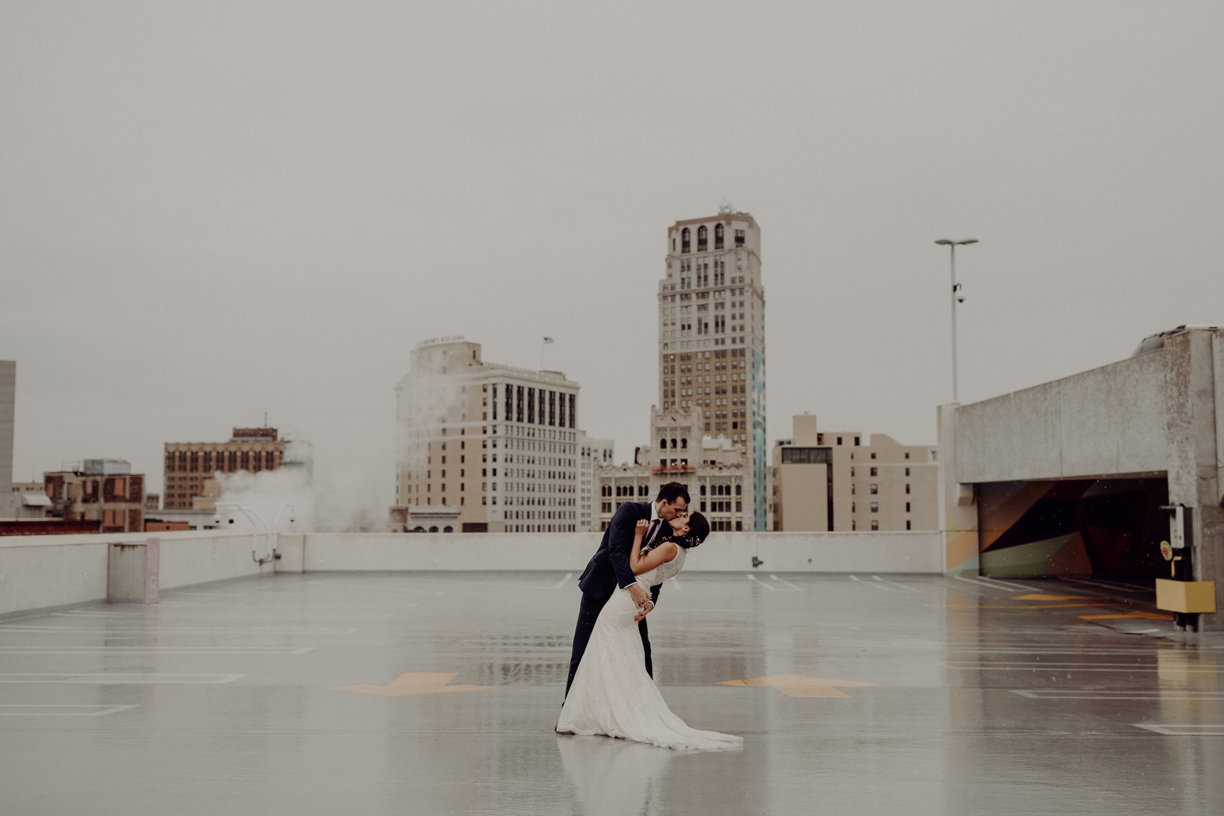 (0622) Malinda + Scott (Wedding).jpg