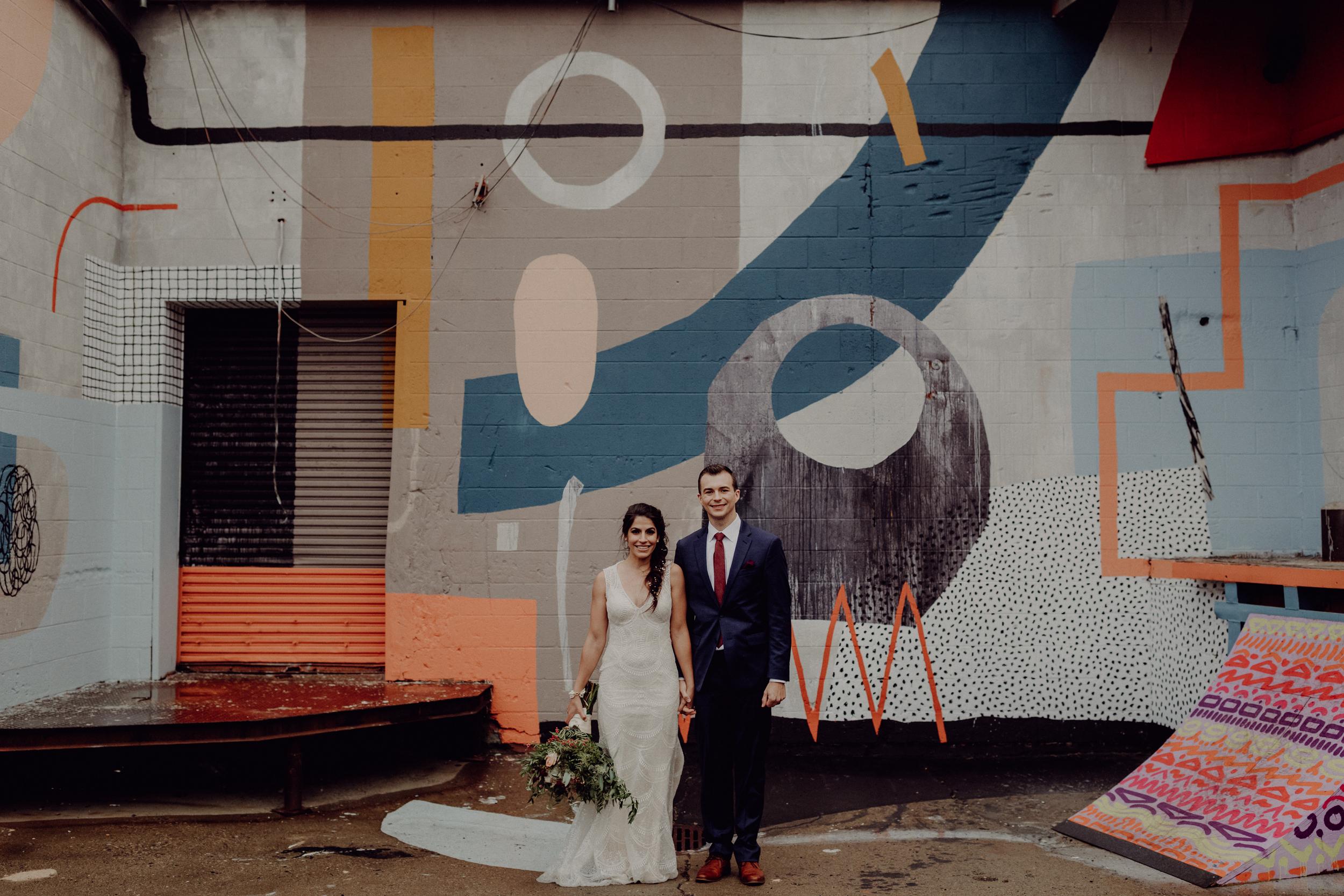 (0637) Malinda + Scott (Wedding).jpg