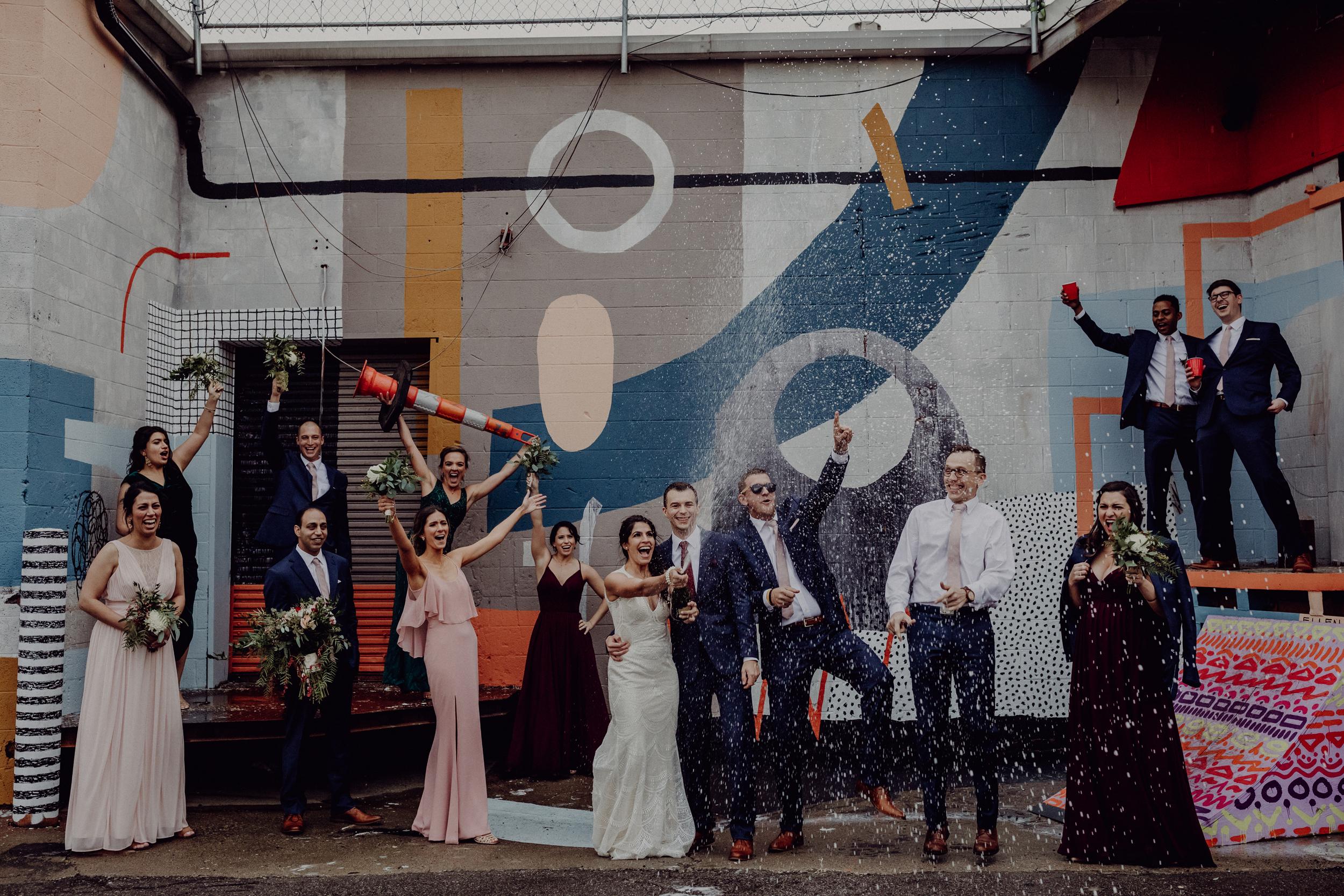 (0656) Malinda + Scott (Wedding).jpg