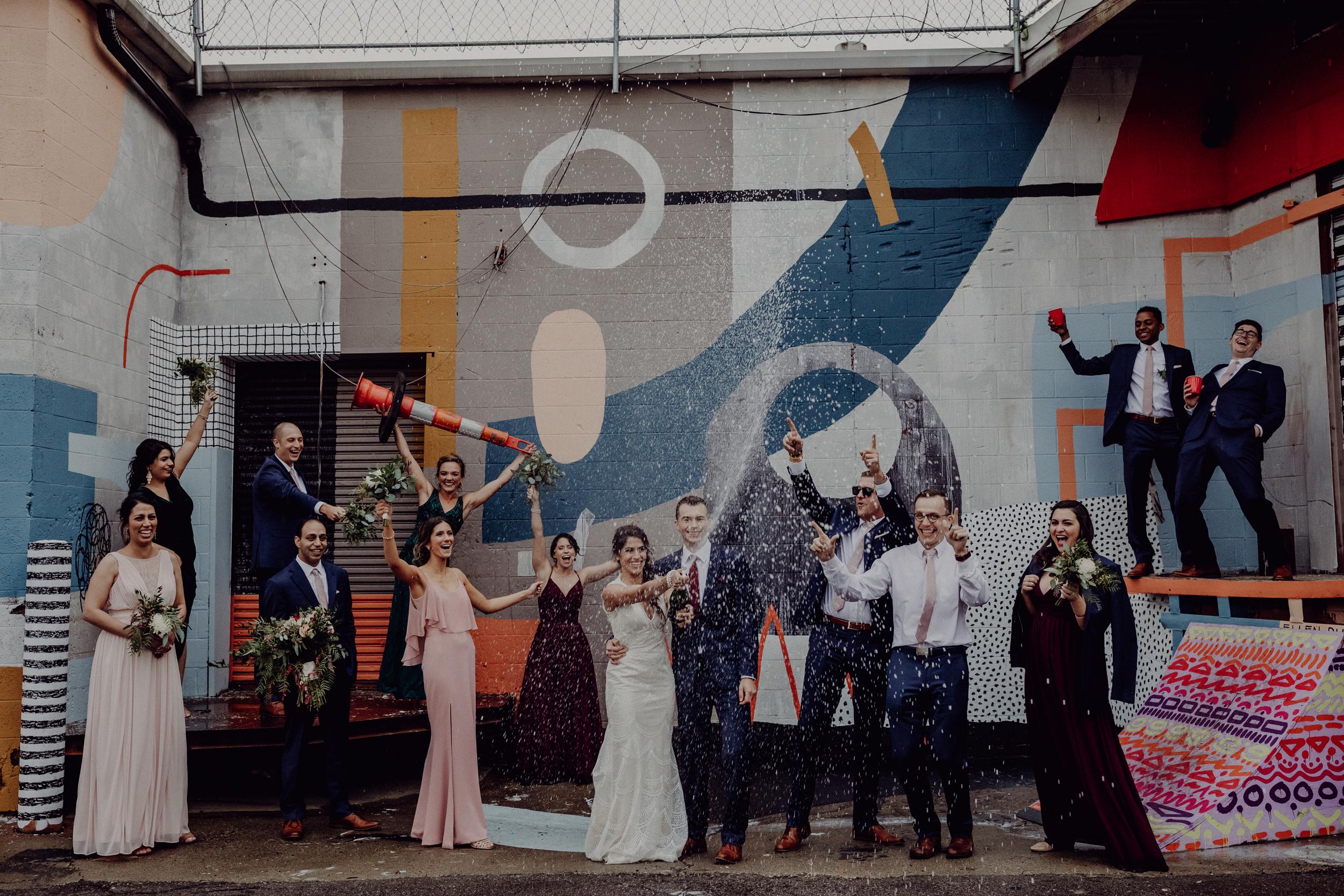(0660) Malinda + Scott (Wedding).jpg