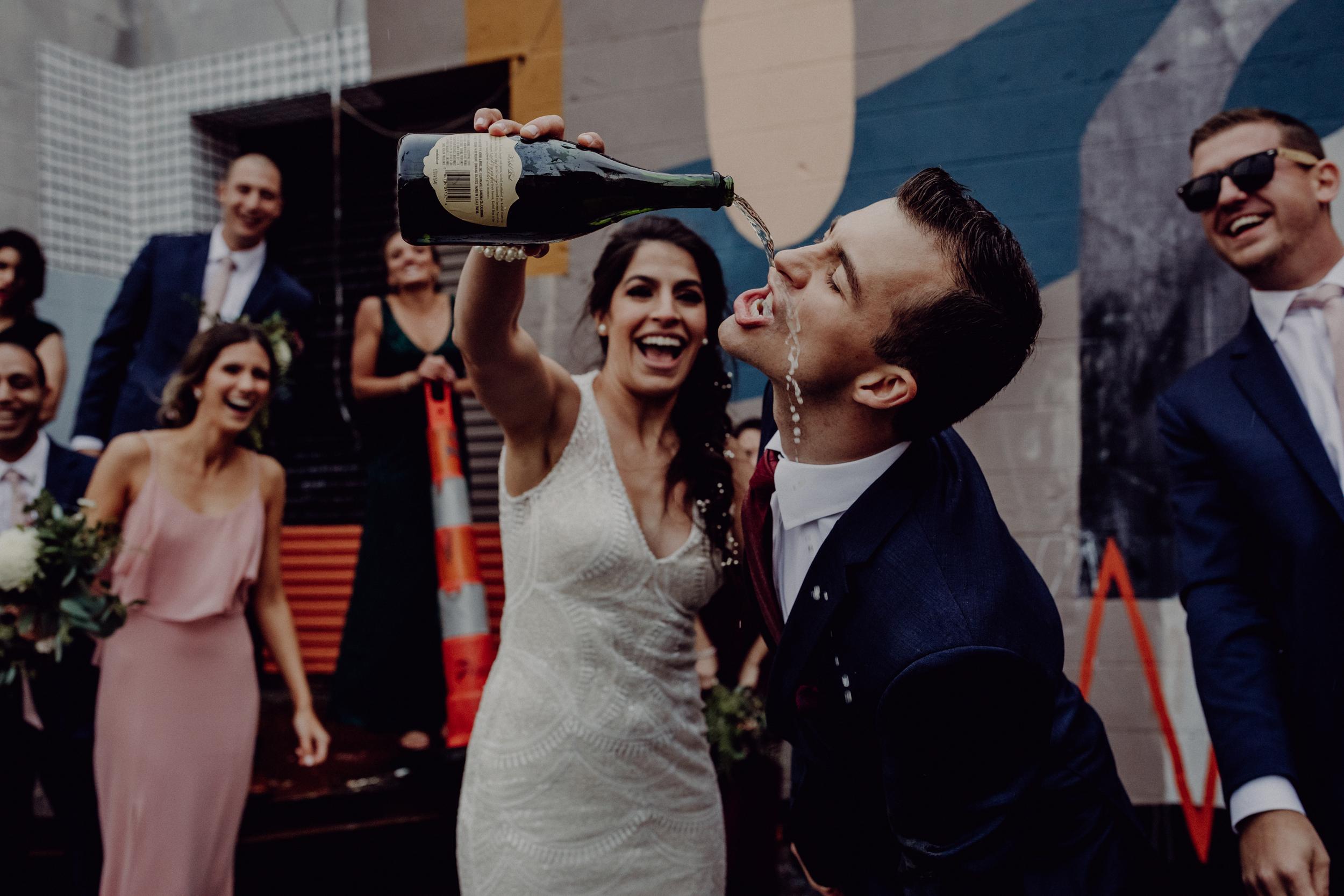 (0665) Malinda + Scott (Wedding).jpg