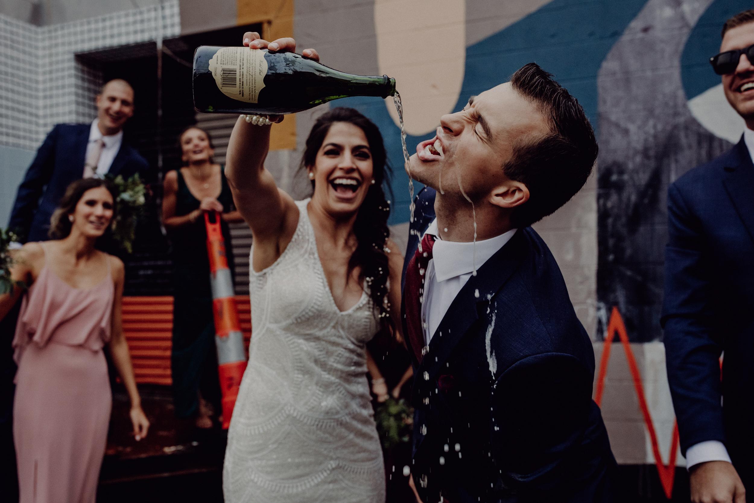 (0670) Malinda + Scott (Wedding).jpg