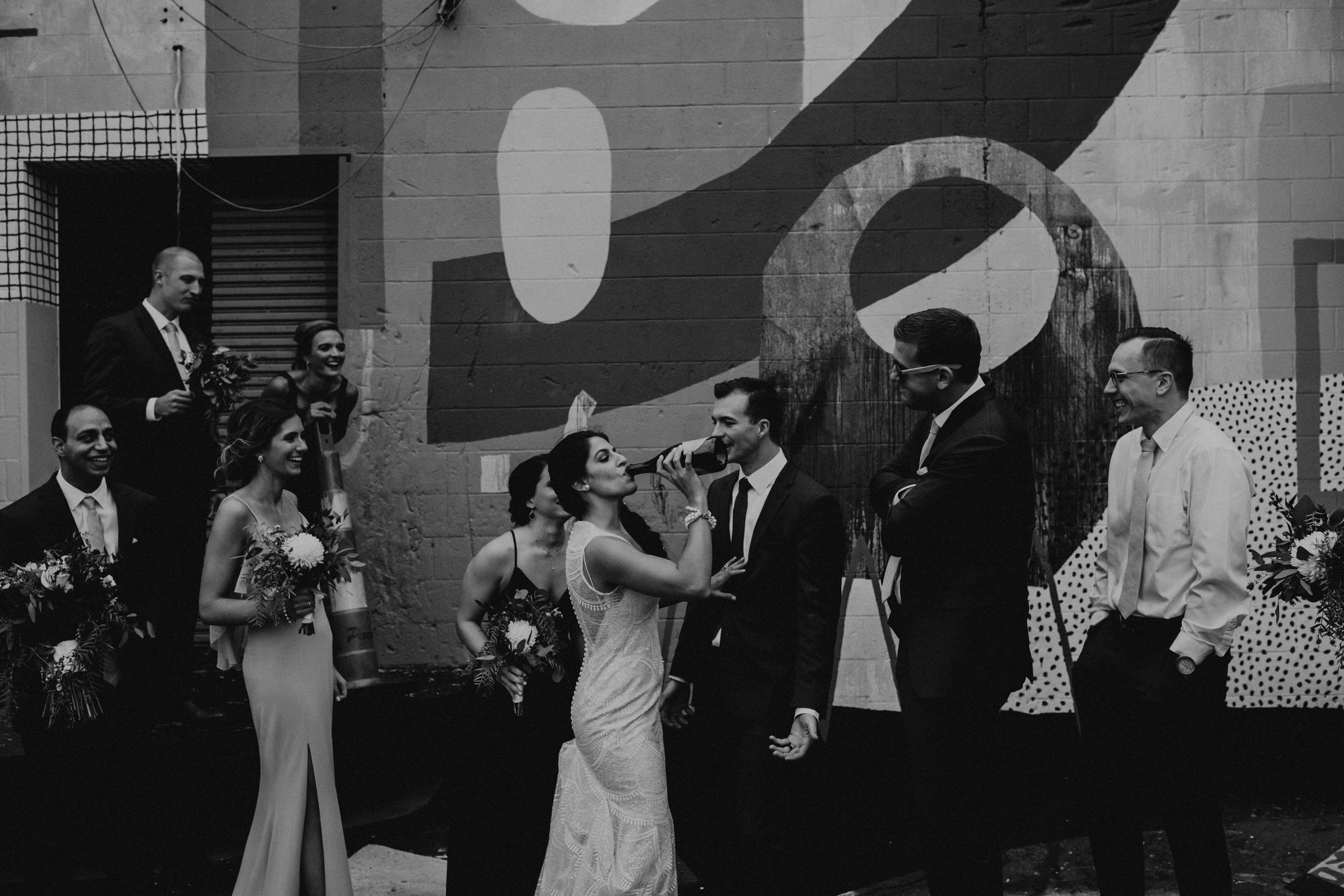(0673) Malinda + Scott (Wedding).jpg
