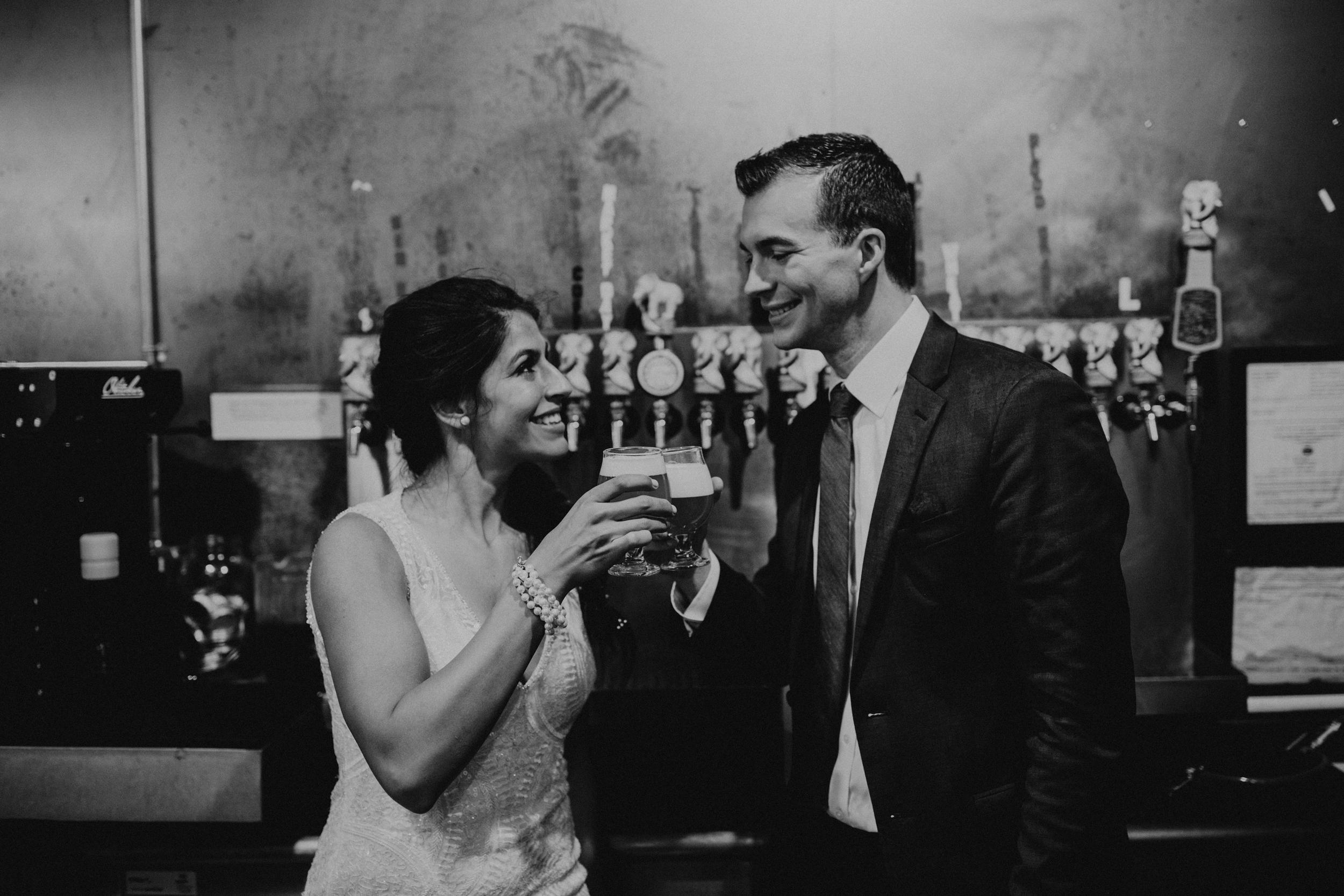 (0703) Malinda + Scott (Wedding).jpg
