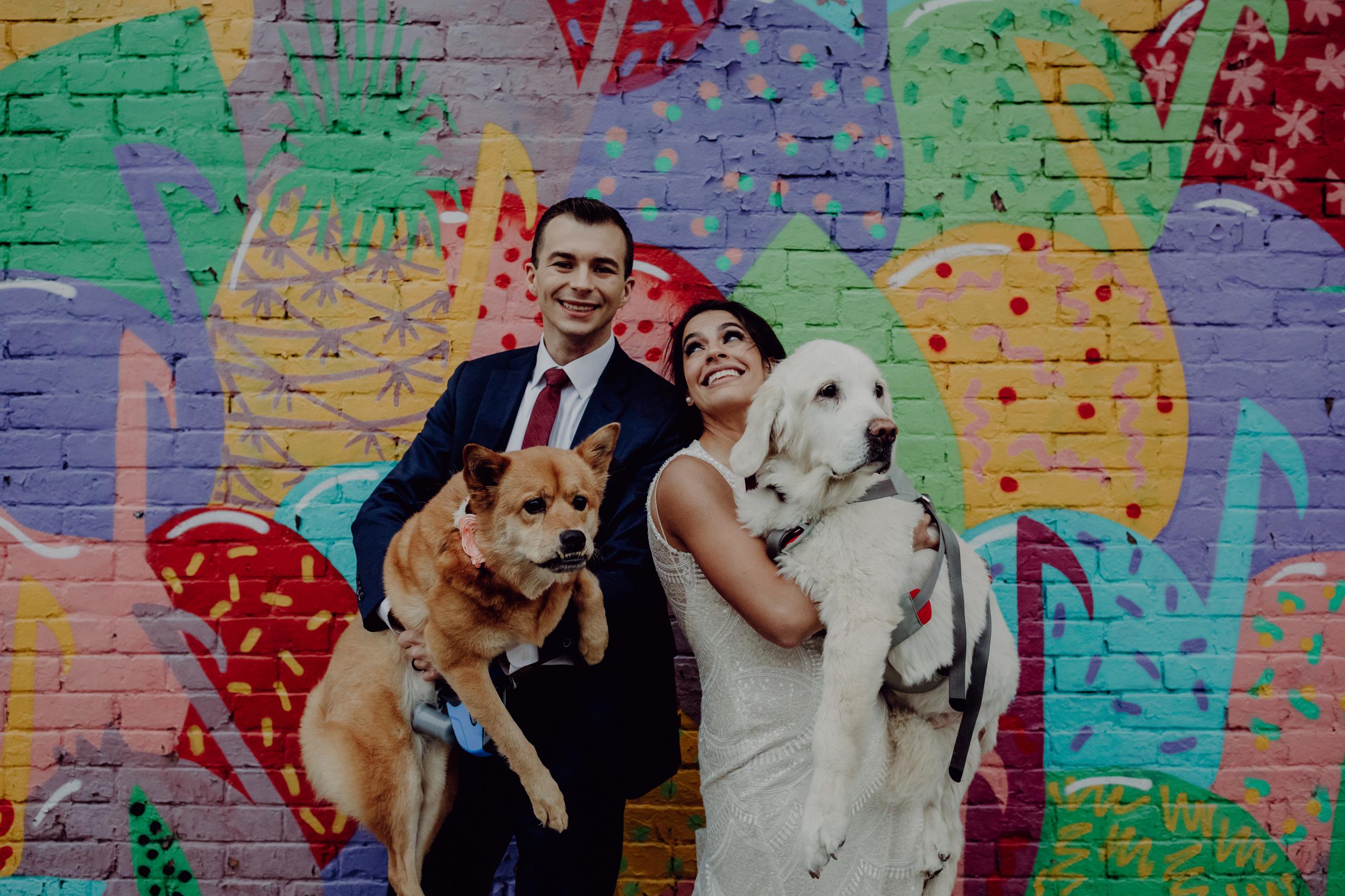 (0706) Malinda + Scott (Wedding).jpg