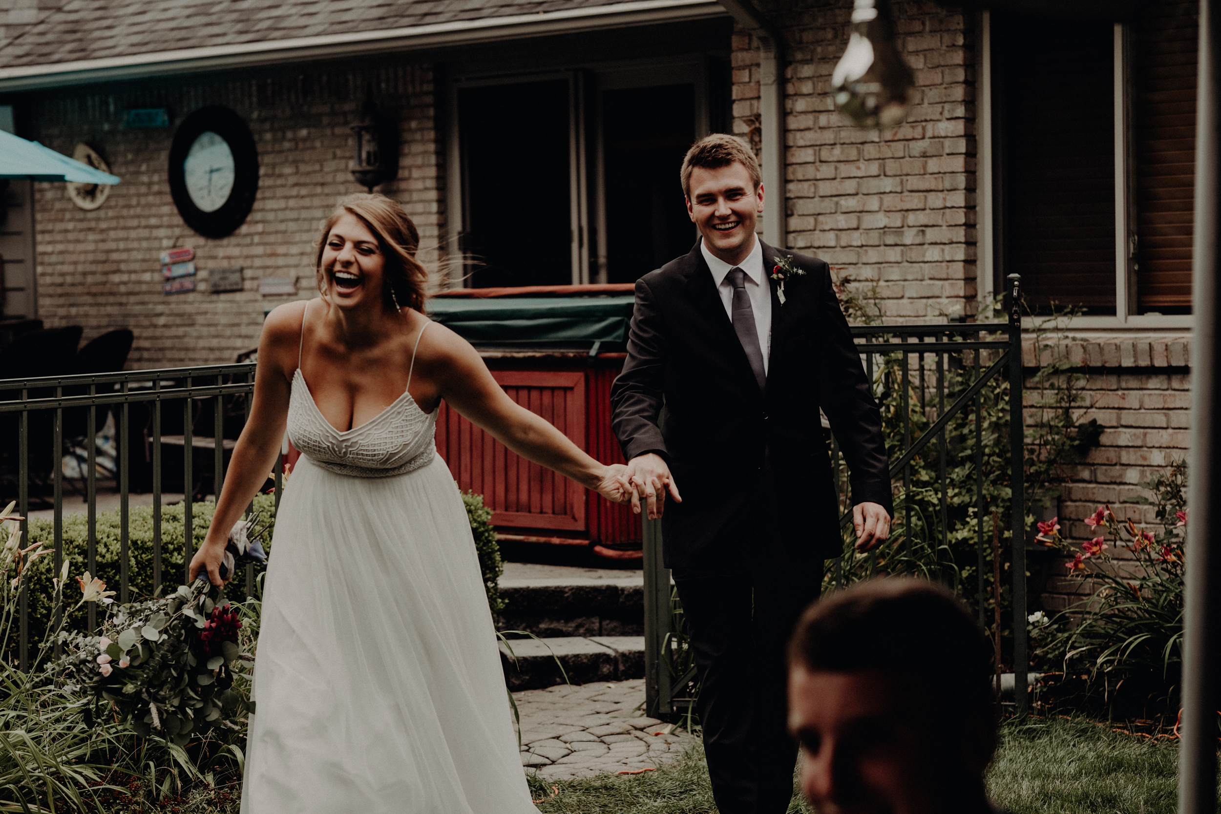 (0668) Maxyne + Fabian (Wedding).jpg