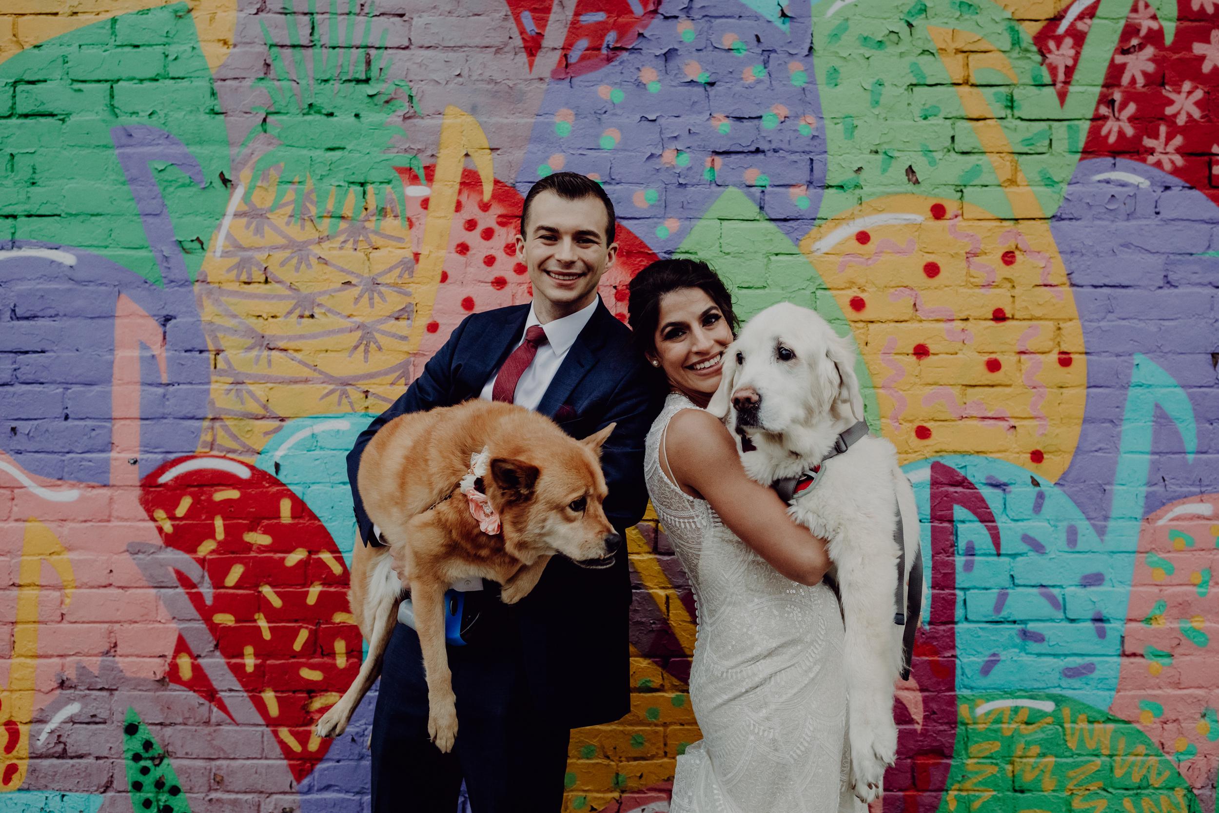 (0710) Malinda + Scott (Wedding).jpg