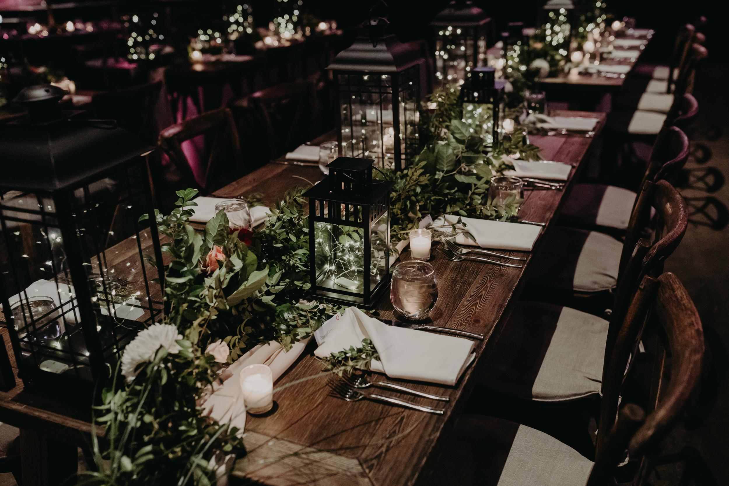 (0753) Malinda + Scott (Wedding).jpg