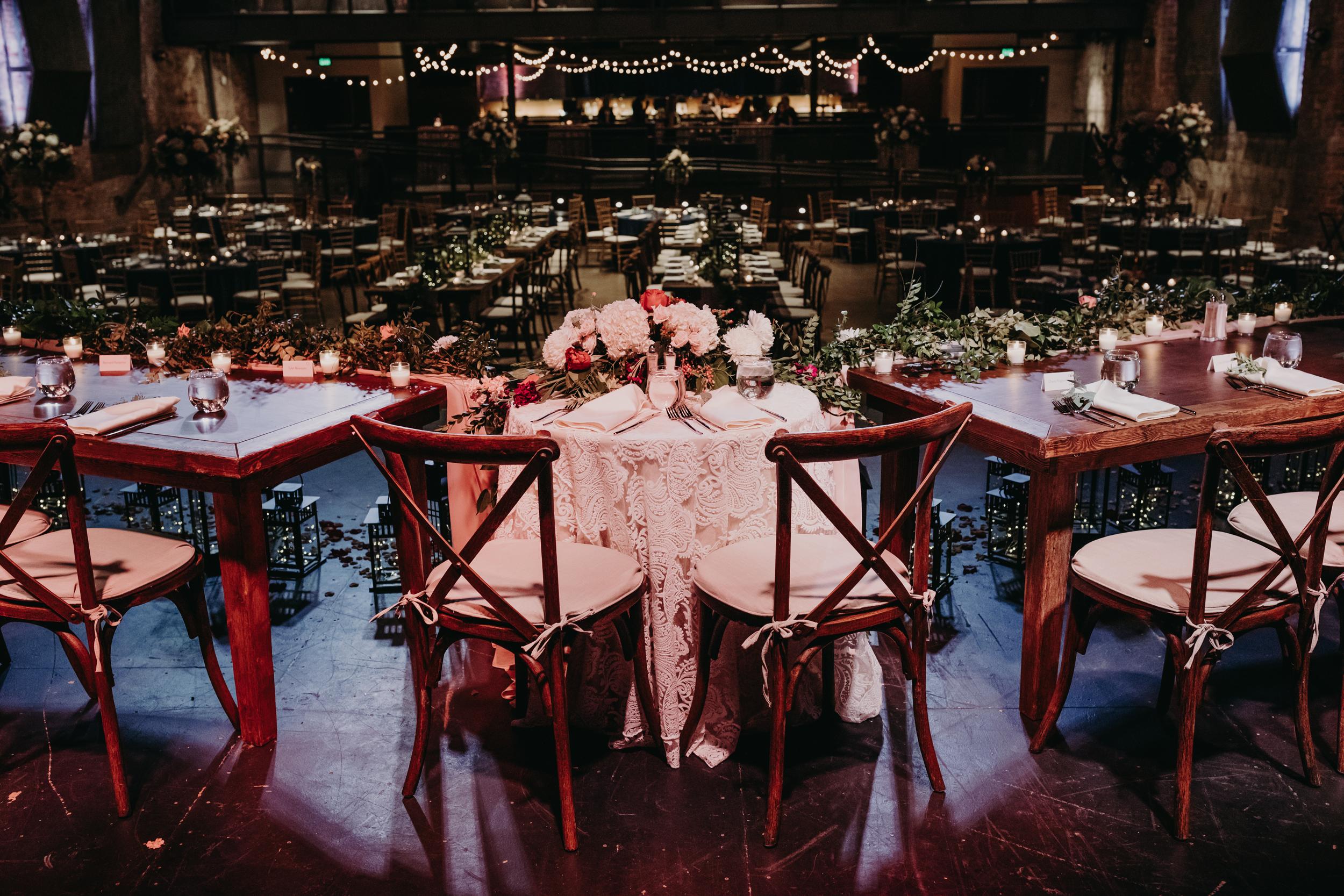 (0767) Malinda + Scott (Wedding).jpg