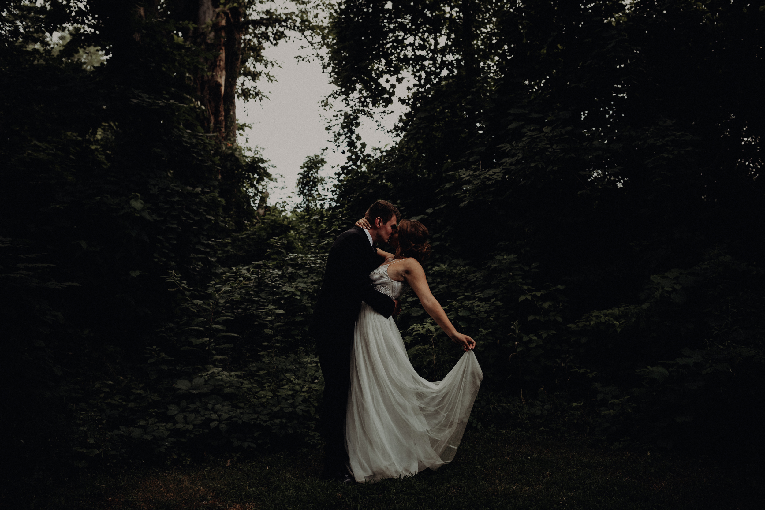 (0906) Maxyne + Fabian (Wedding).jpg
