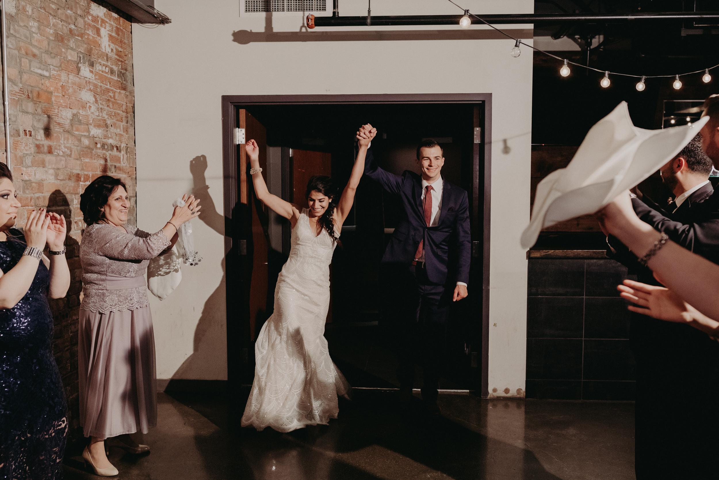 (0819) Malinda + Scott (Wedding).jpg