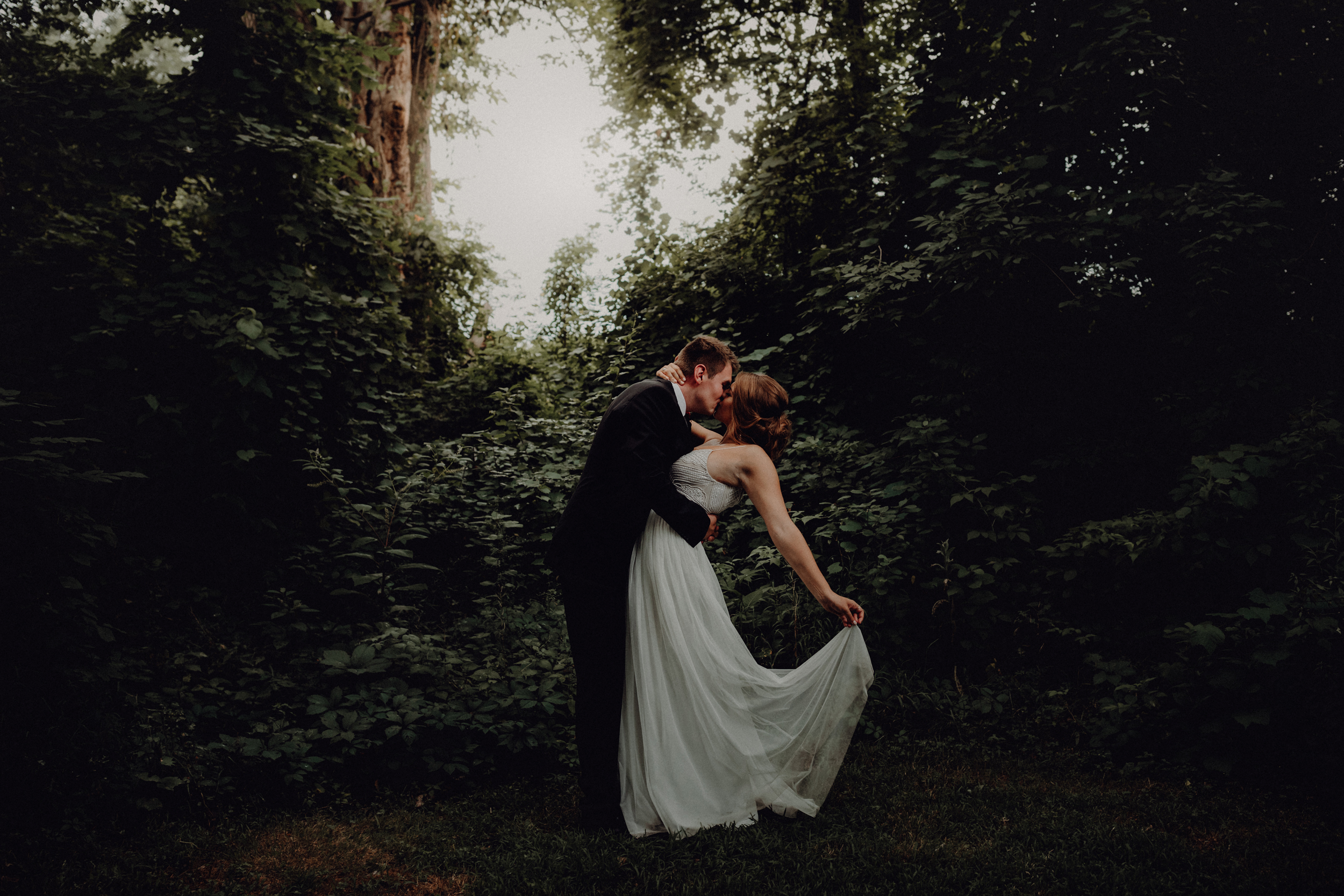 (0910) Maxyne + Fabian (Wedding).jpg