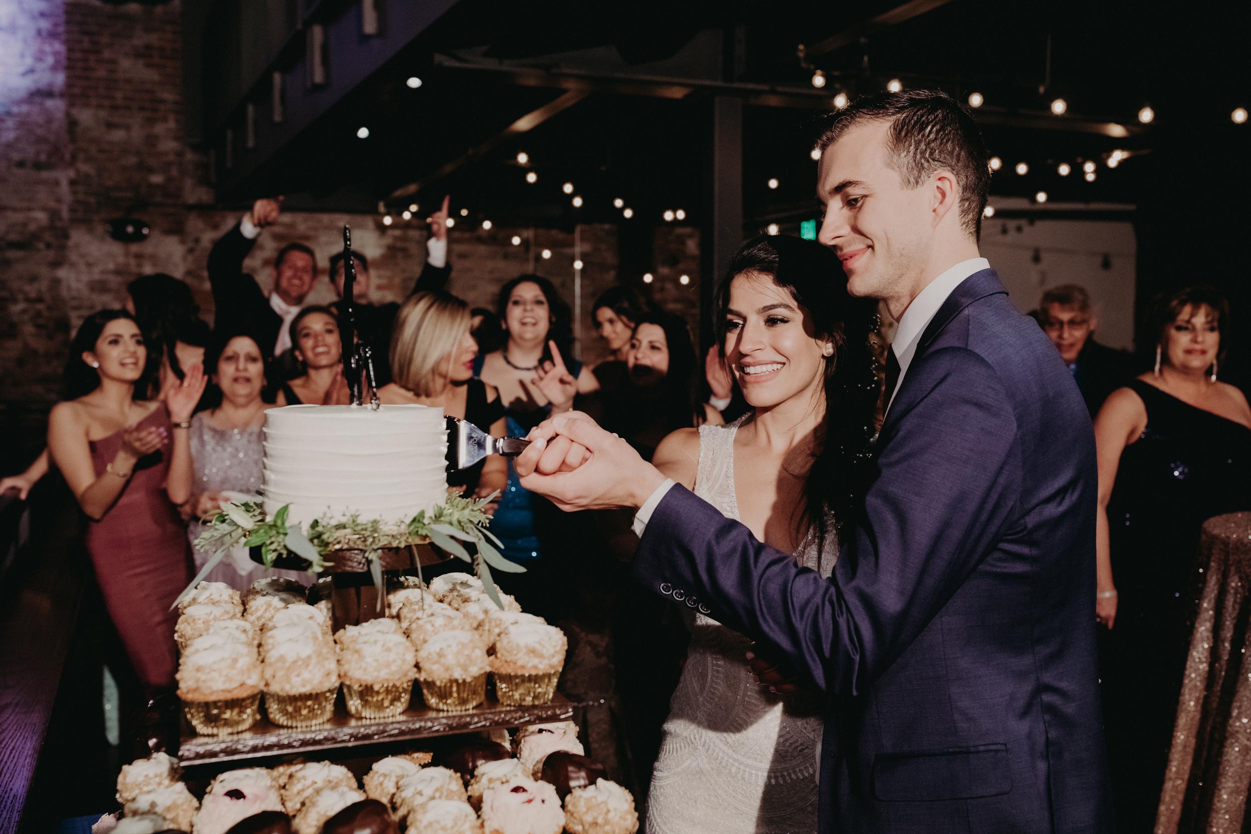 (0852) Malinda + Scott (Wedding).jpg