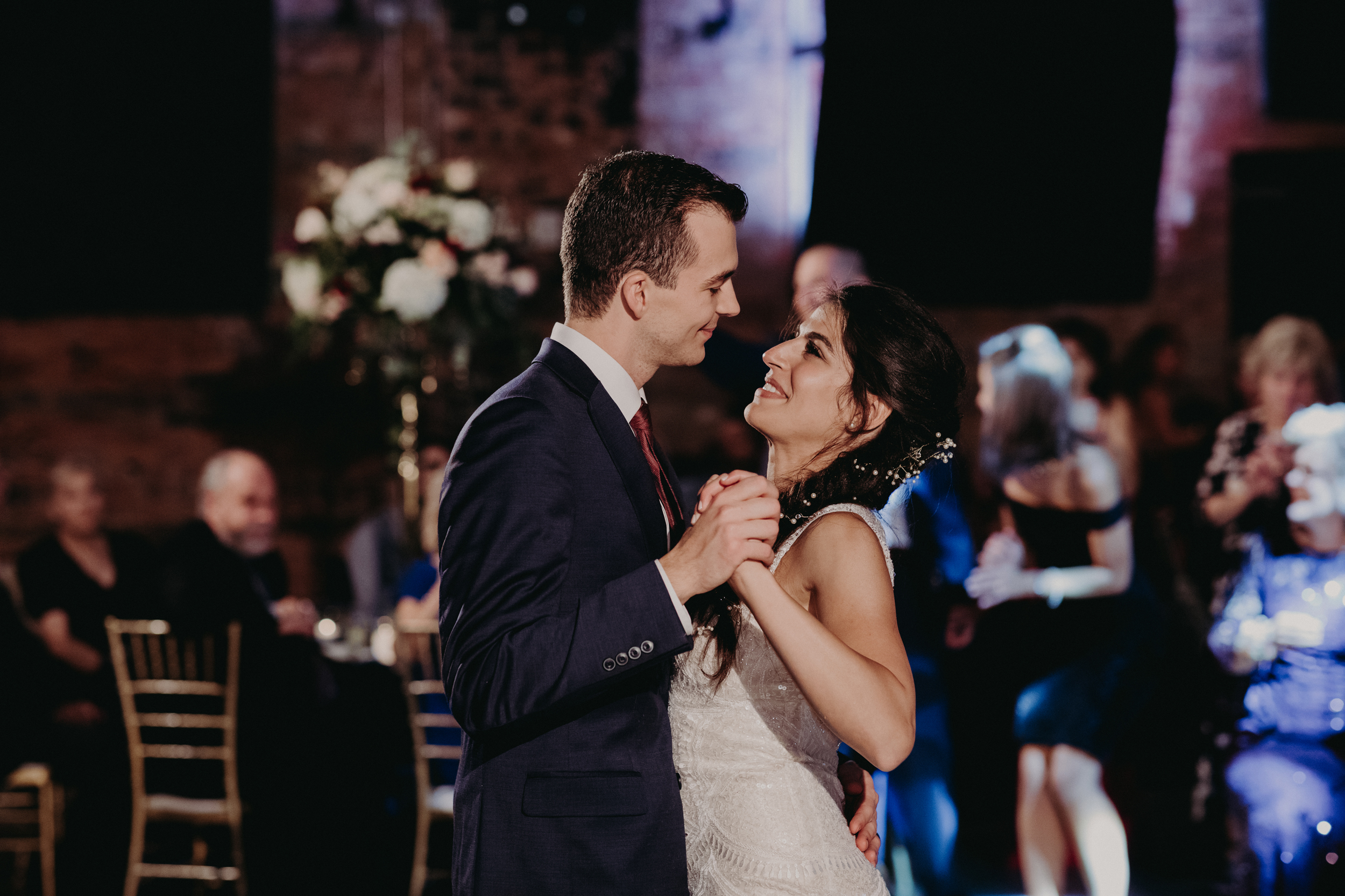 (0900) Malinda + Scott (Wedding).jpg