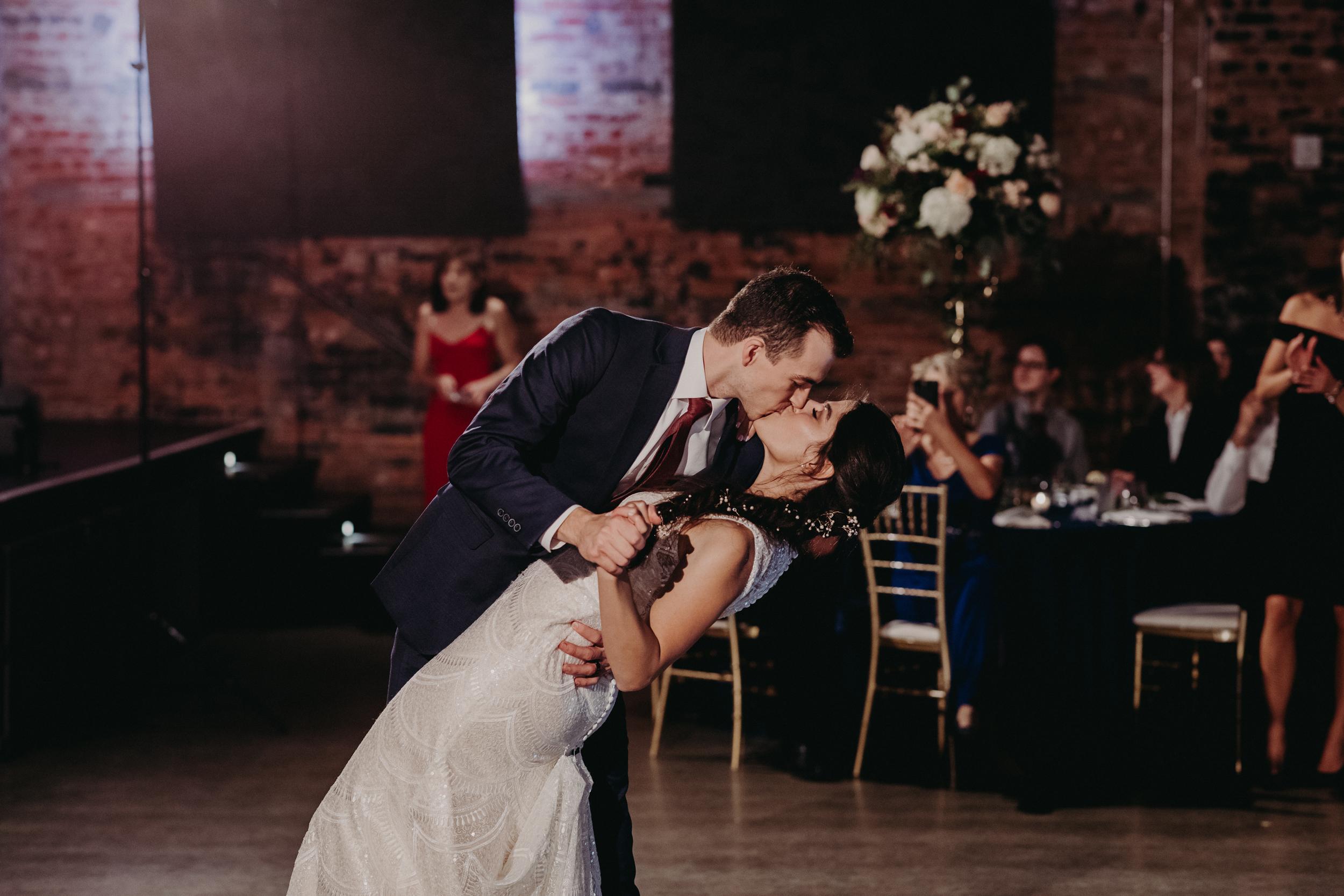 (0905) Malinda + Scott (Wedding).jpg