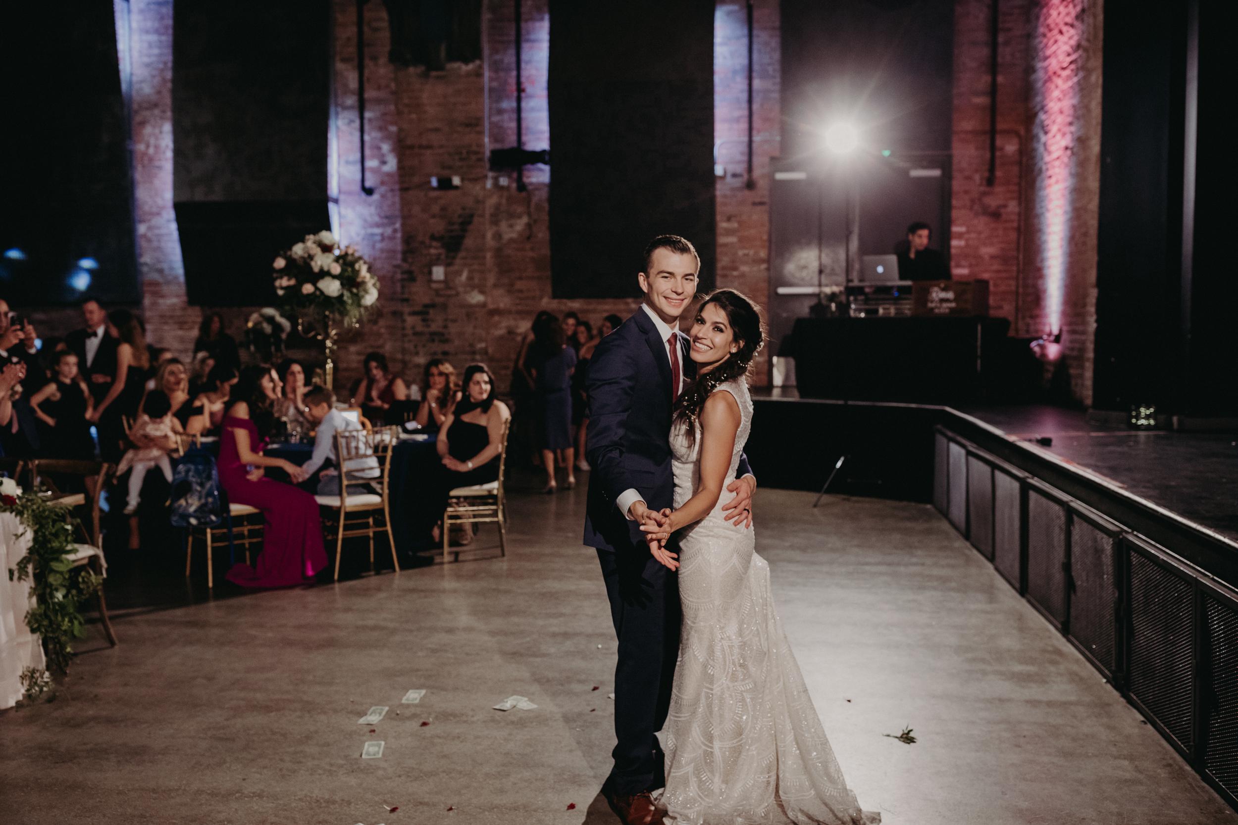 (0913) Malinda + Scott (Wedding).jpg