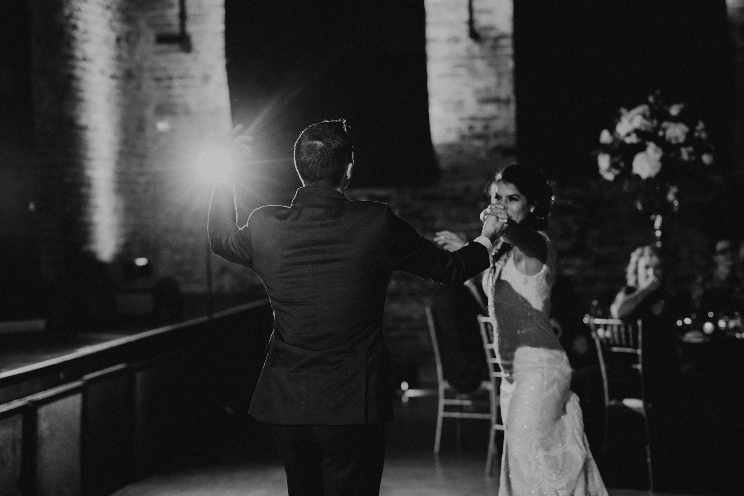 (0929) Malinda + Scott (Wedding).jpg