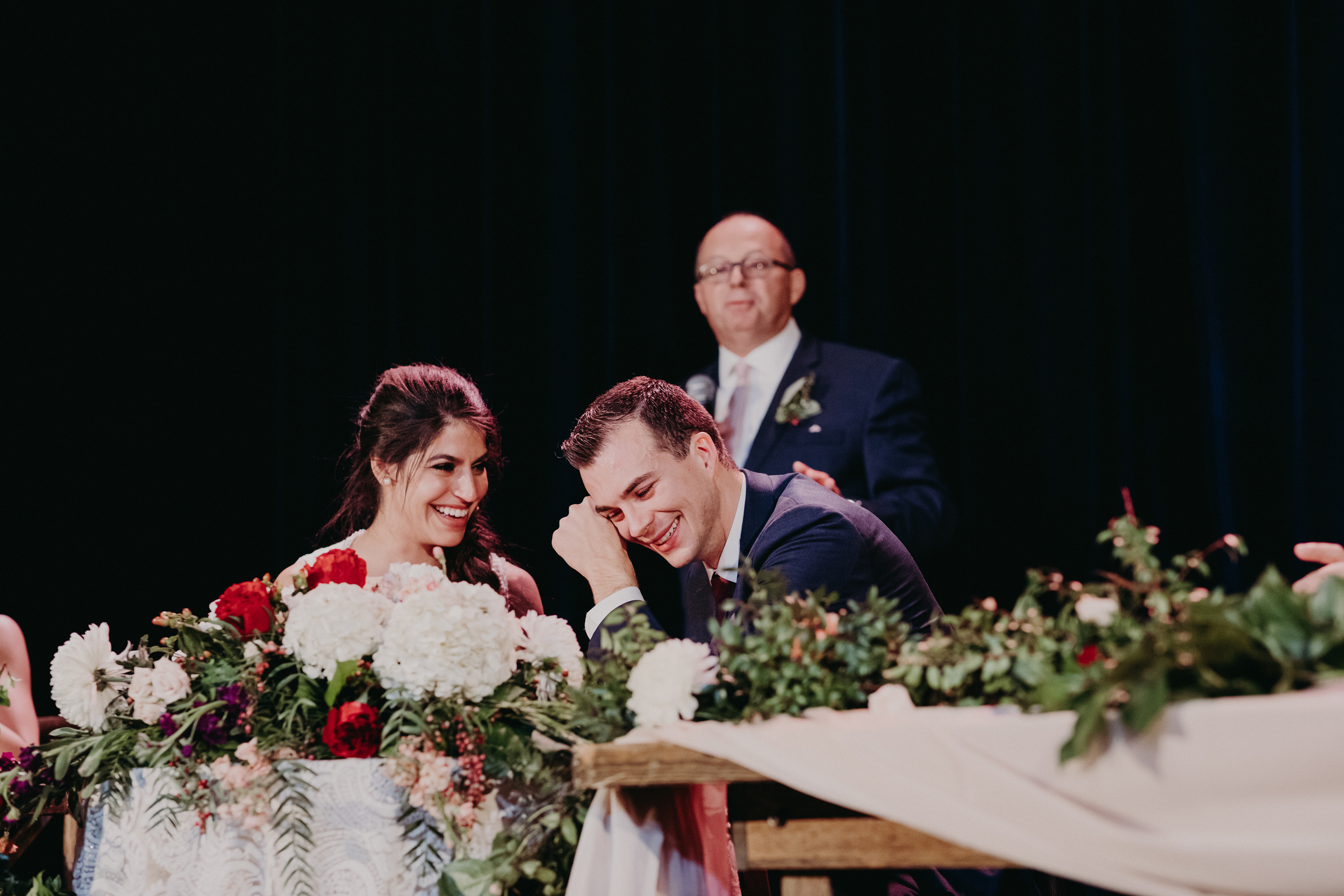 (0973) Malinda + Scott (Wedding).jpg
