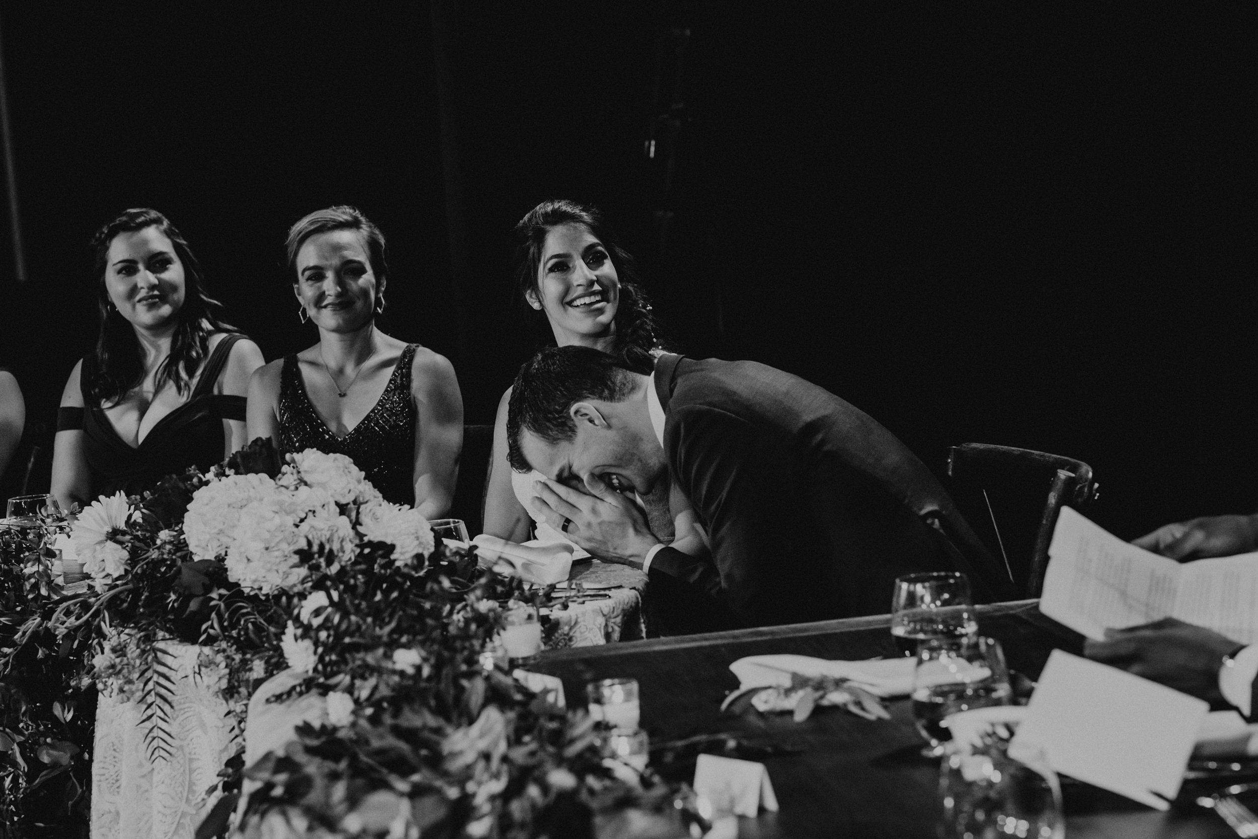 (0993) Malinda + Scott (Wedding).jpg