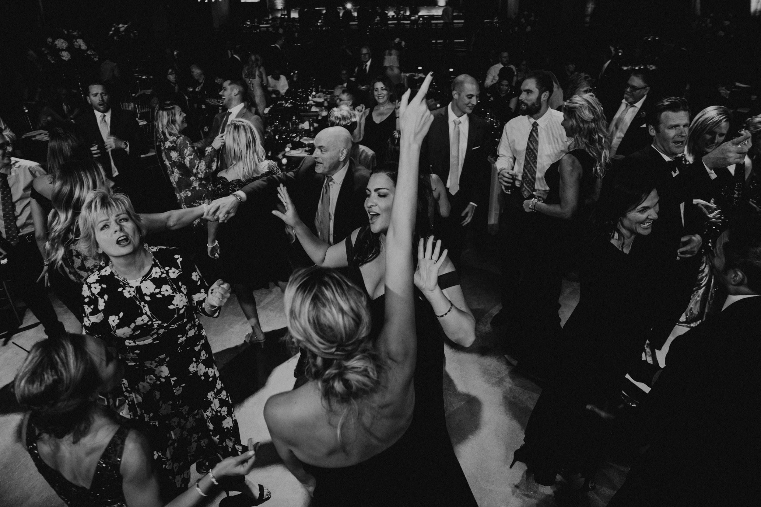 (1048) Malinda + Scott (Wedding).jpg
