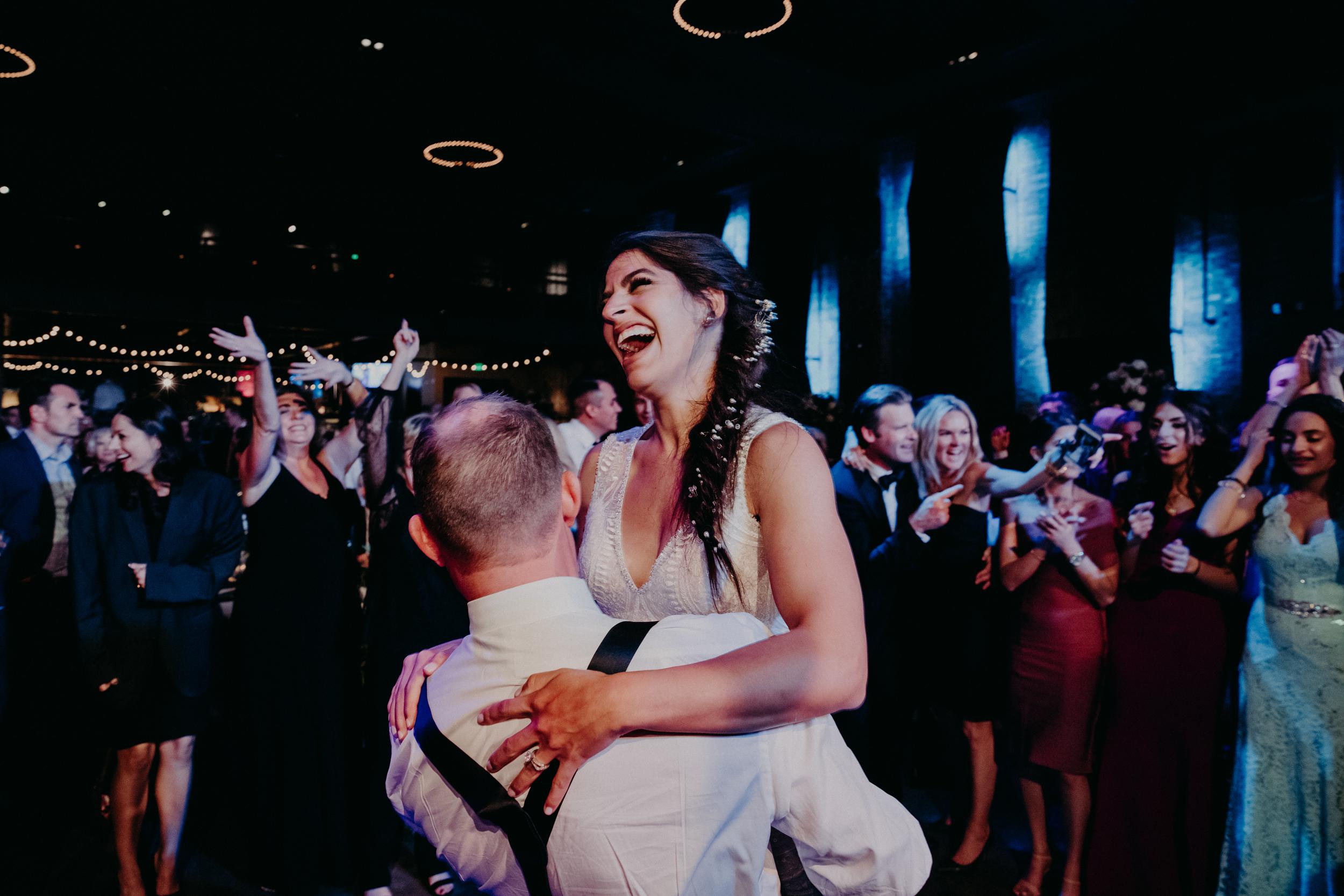(1117) Malinda + Scott (Wedding).jpg