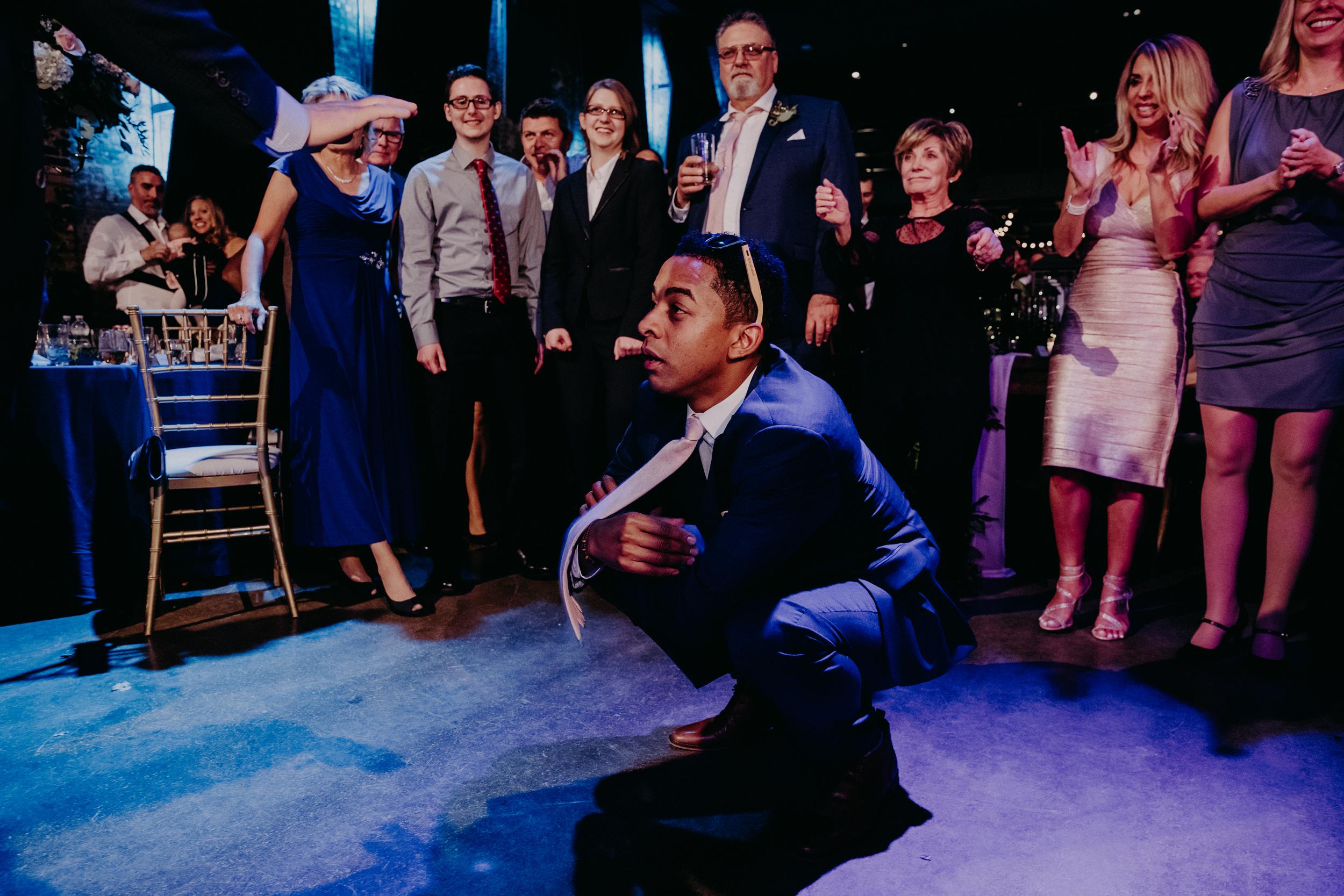 (1081) Malinda + Scott (Wedding).jpg