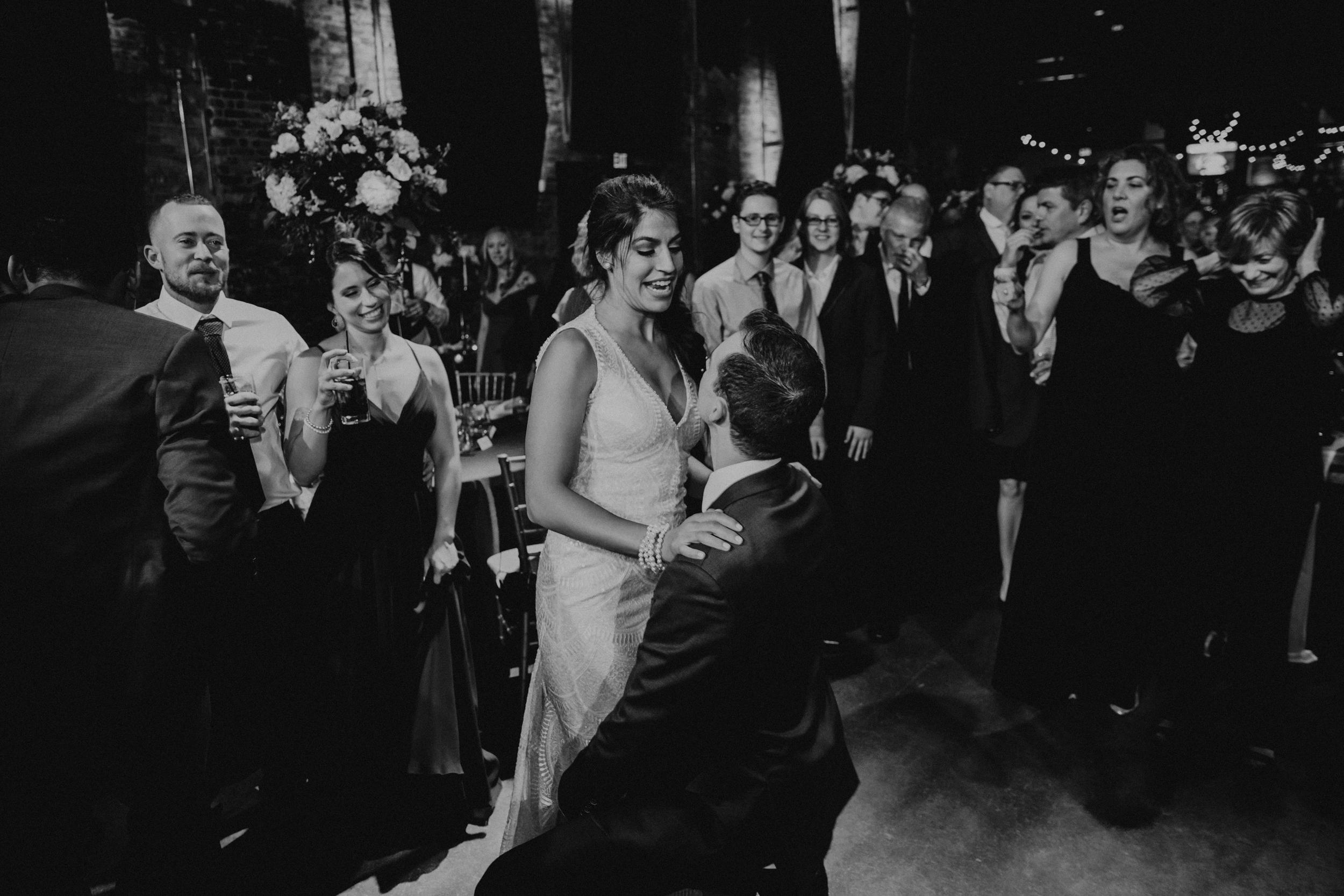 (1126) Malinda + Scott (Wedding).jpg