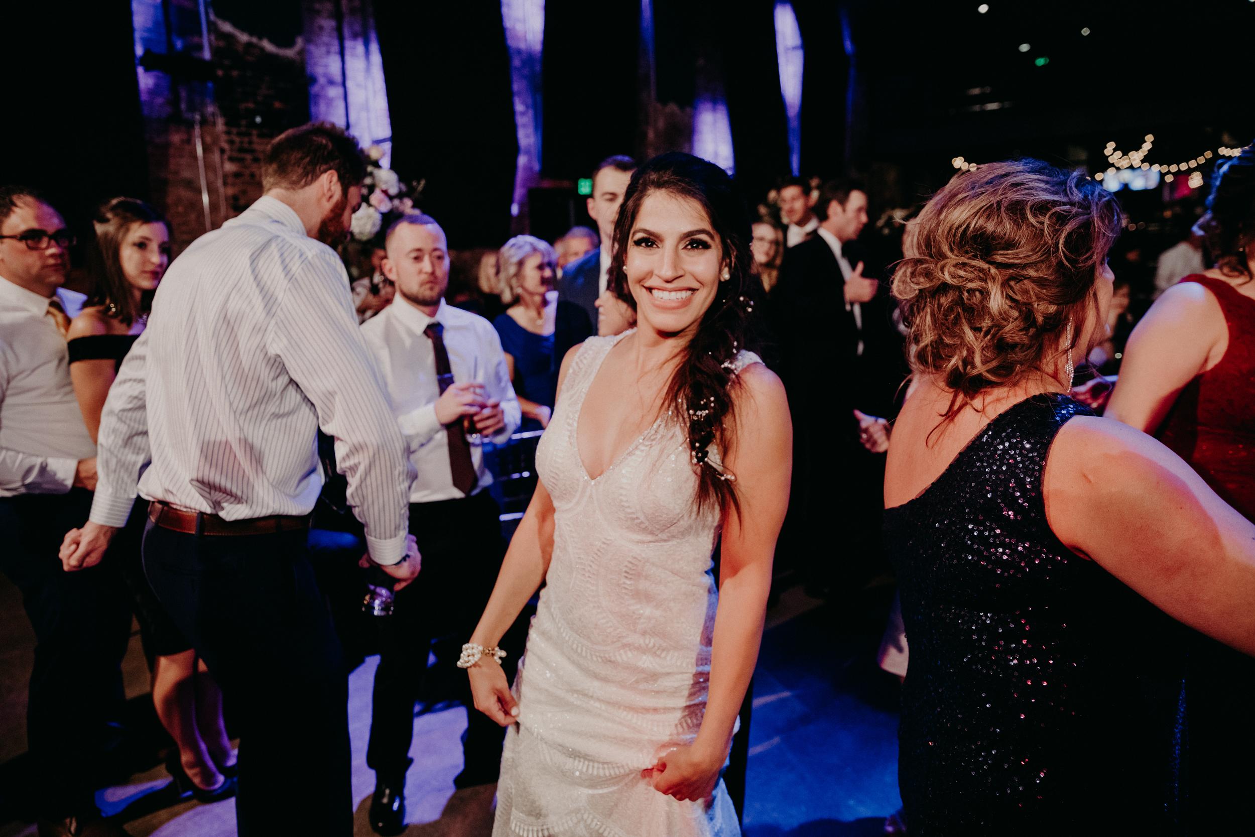 (1146) Malinda + Scott (Wedding).jpg