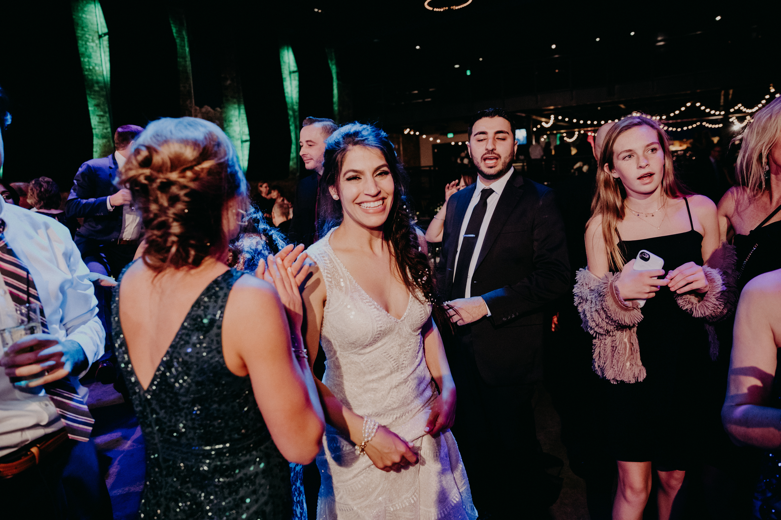 (1210) Malinda + Scott (Wedding).jpg