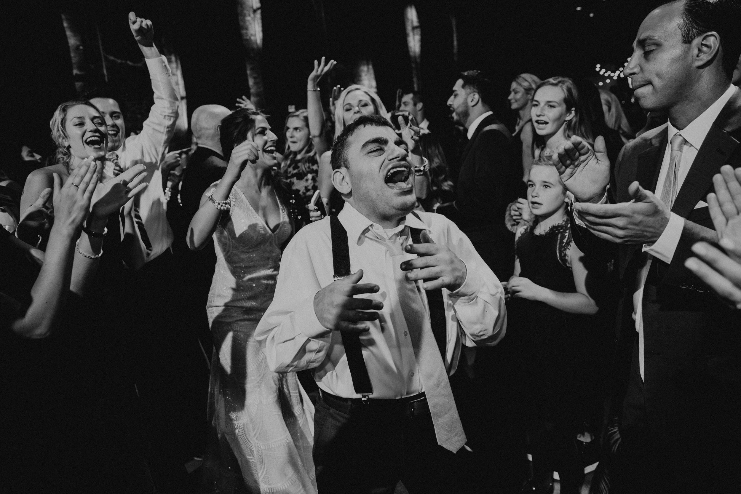 (1222) Malinda + Scott (Wedding).jpg