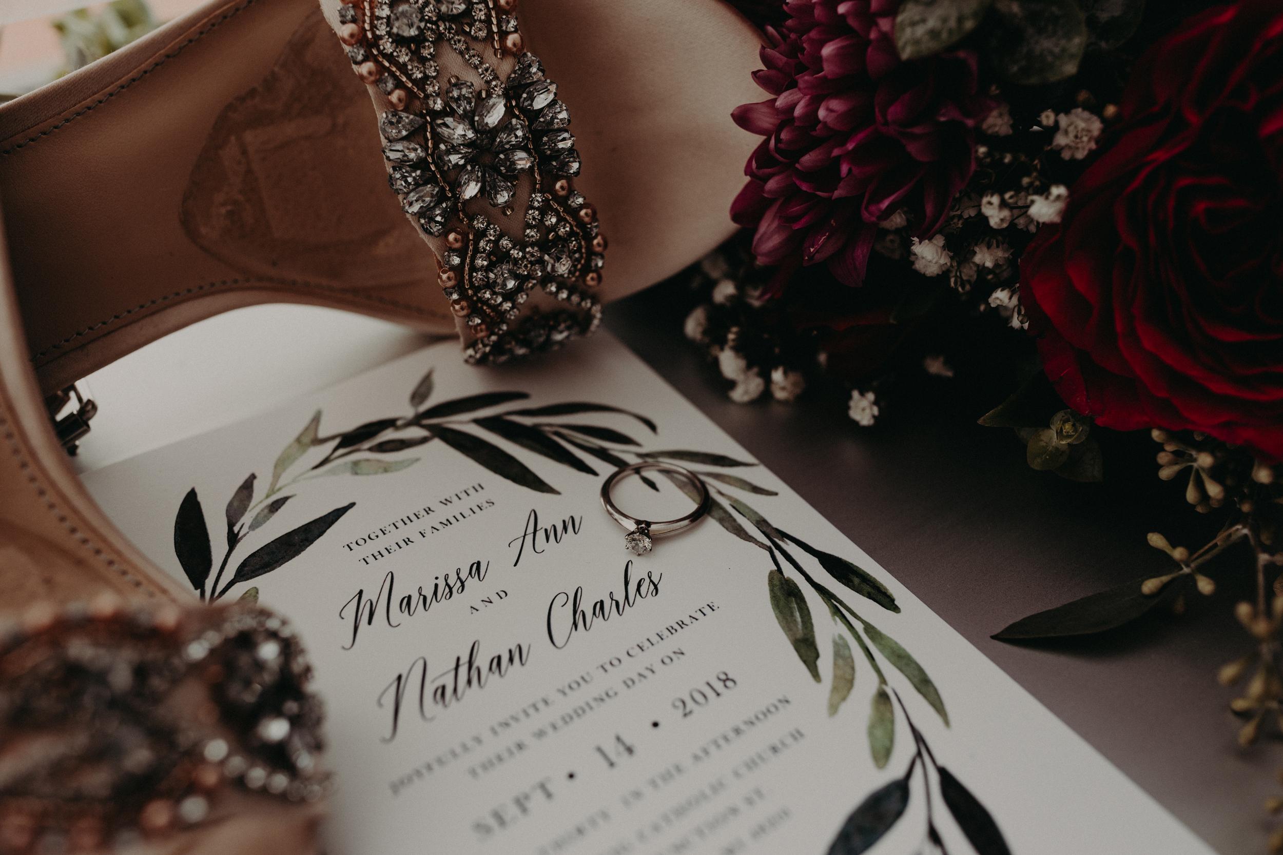 (0078) Marissa + Nathan (Wedding).jpg
