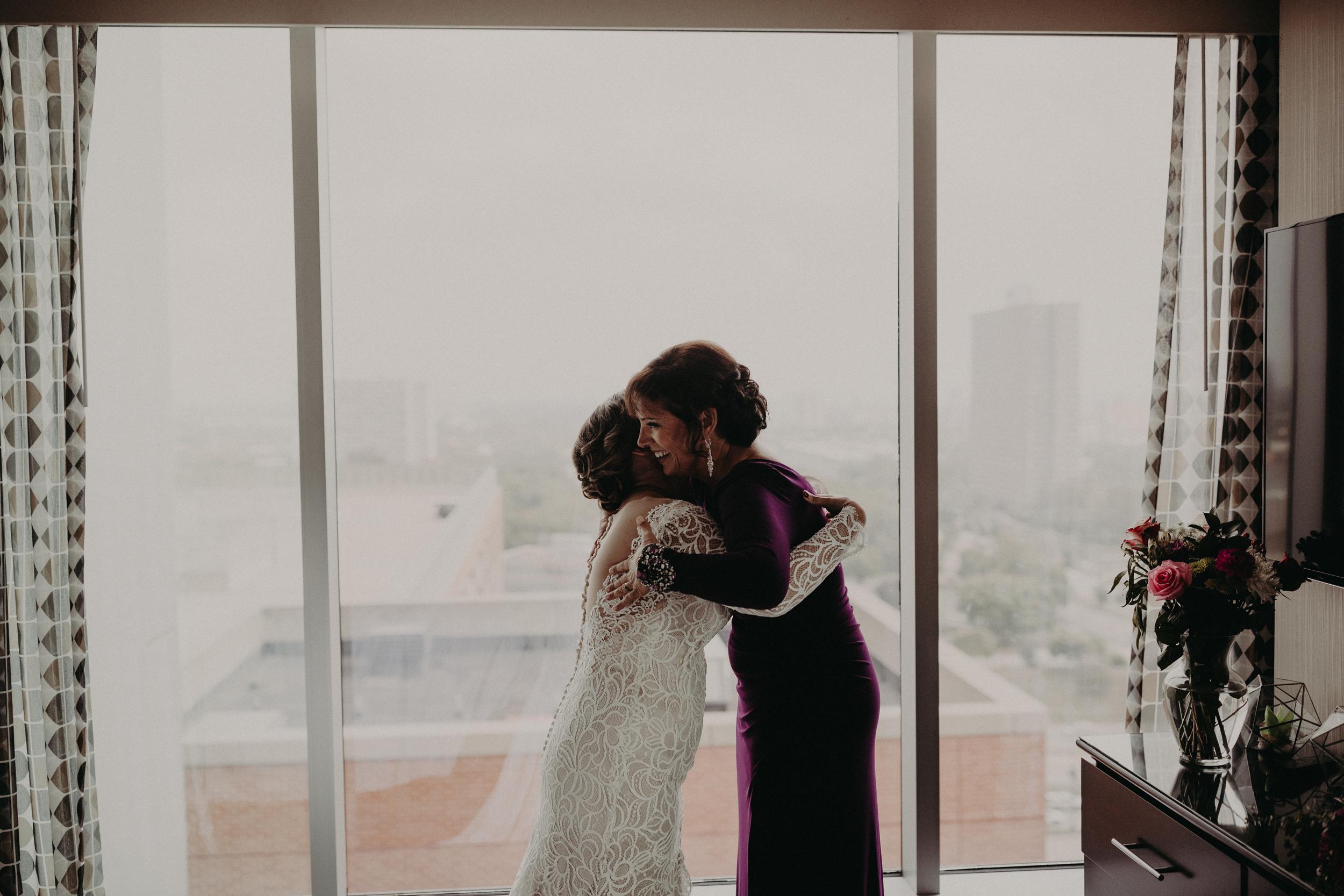 (0120) Marissa + Nathan (Wedding).jpg
