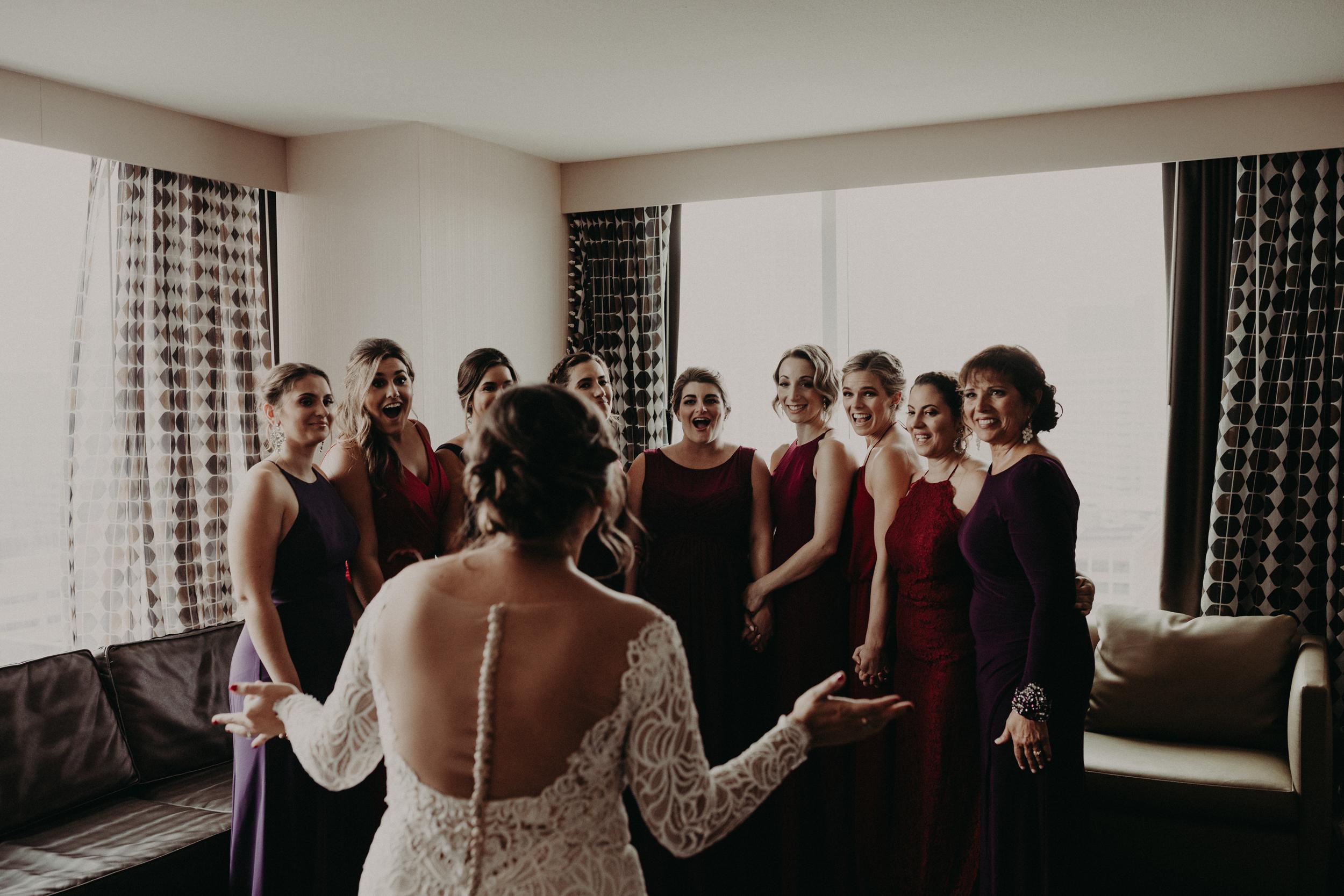 (0124) Marissa + Nathan (Wedding).jpg