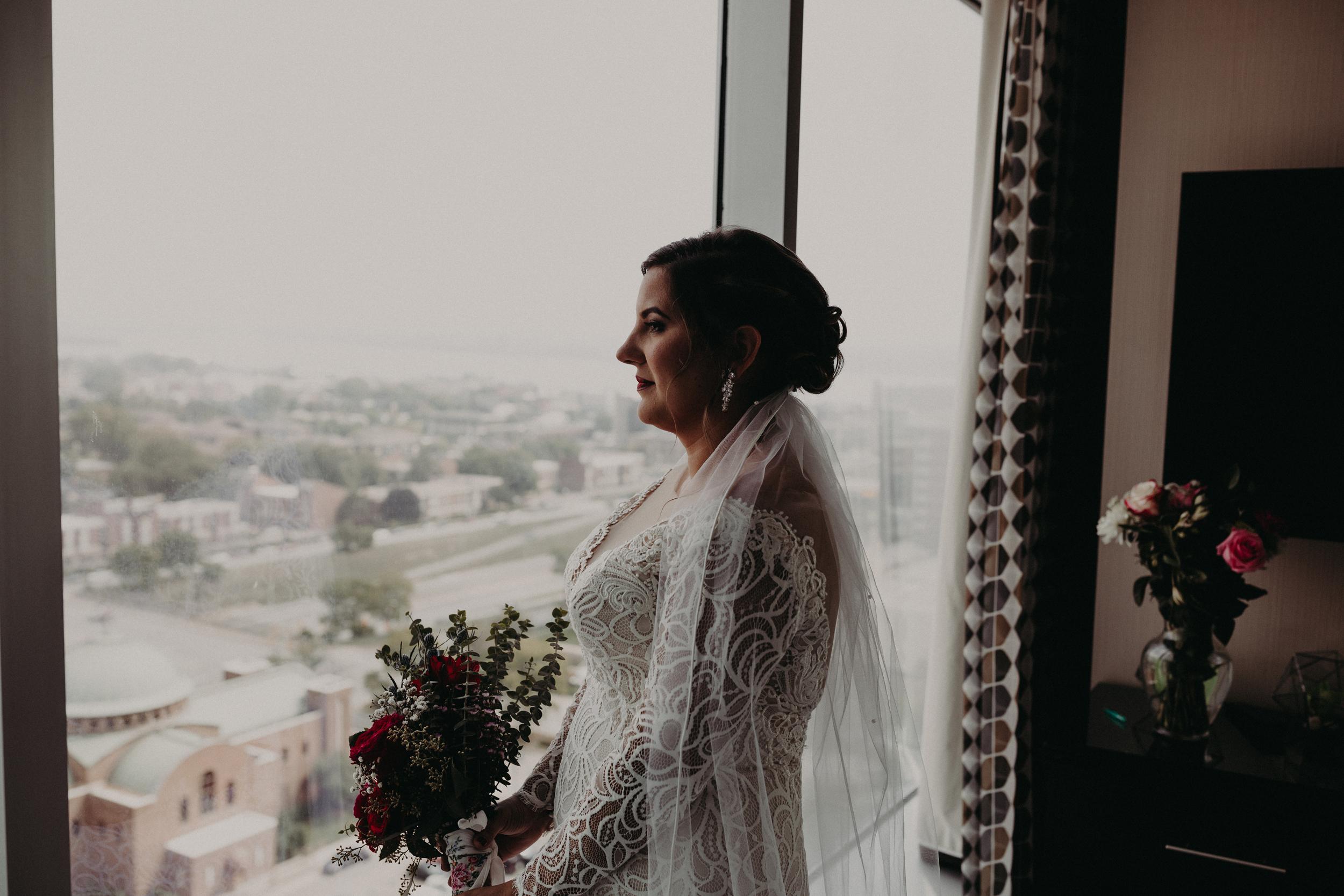 (0165) Marissa + Nathan (Wedding).jpg
