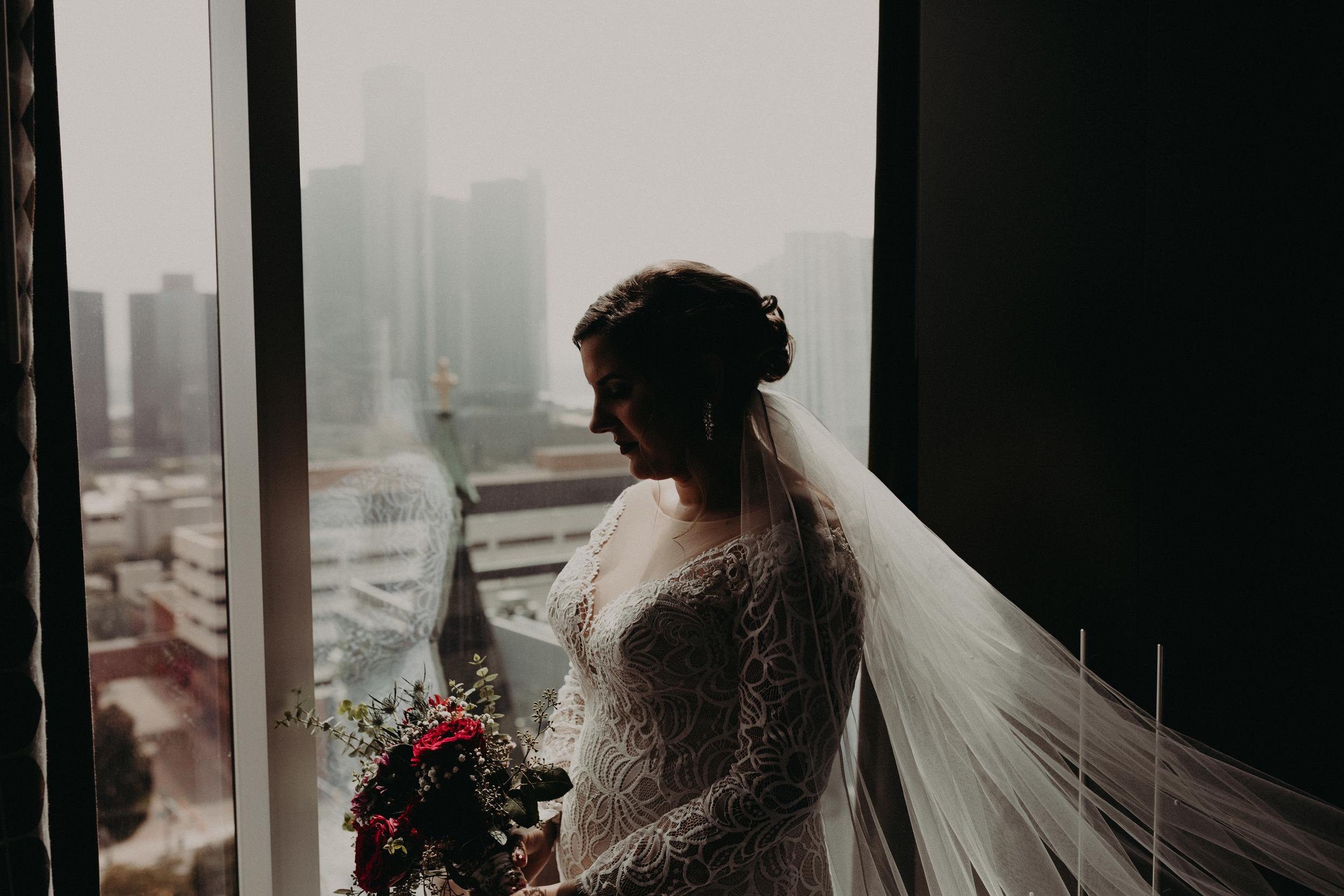 (0171) Marissa + Nathan (Wedding).jpg