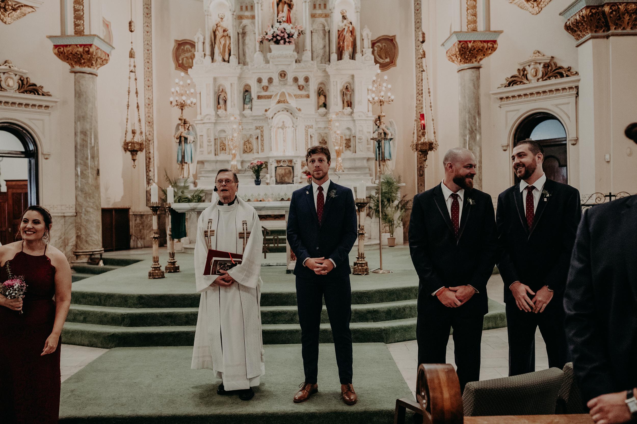 (0202) Marissa + Nathan (Wedding).jpg