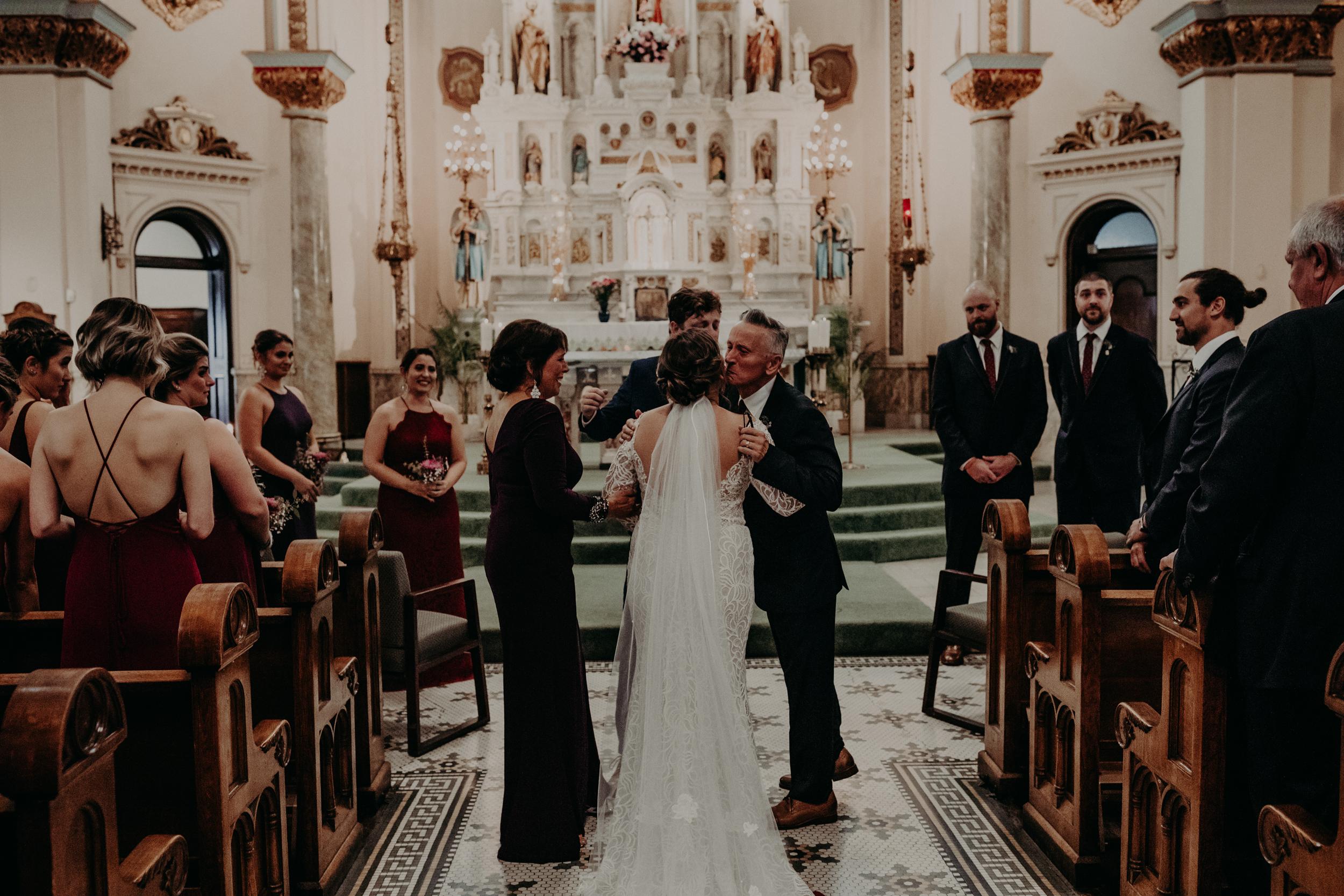 (0229) Marissa + Nathan (Wedding).jpg