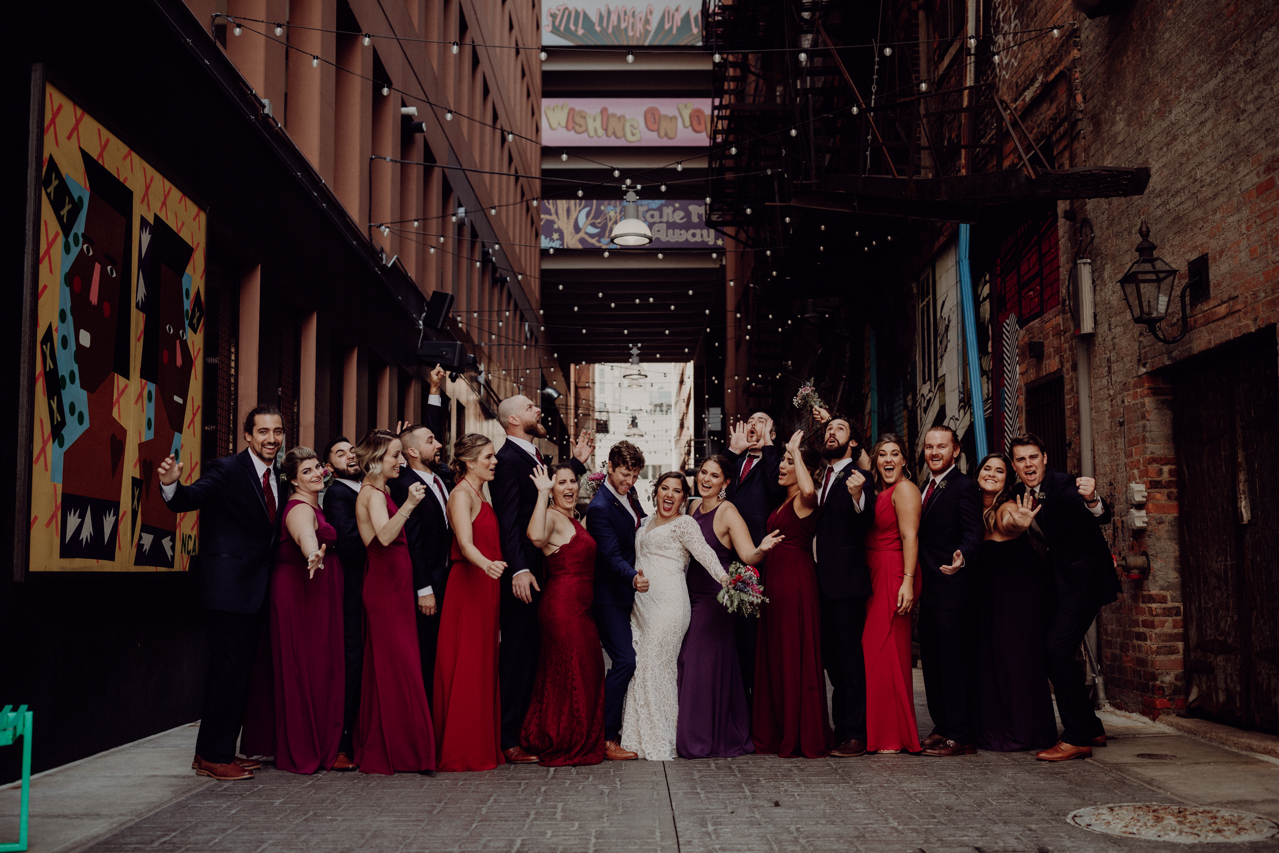 (0460) Marissa + Nathan (Wedding).jpg