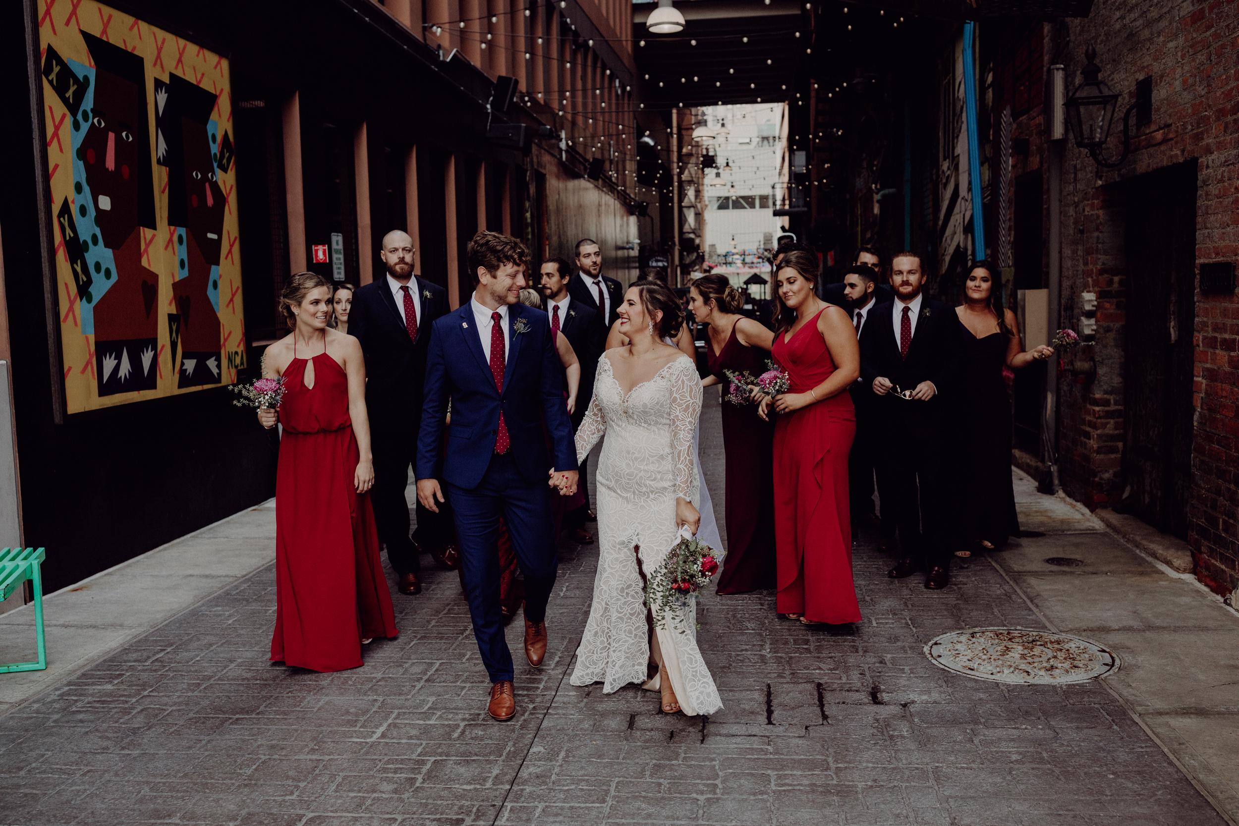 (0467) Marissa + Nathan (Wedding).jpg